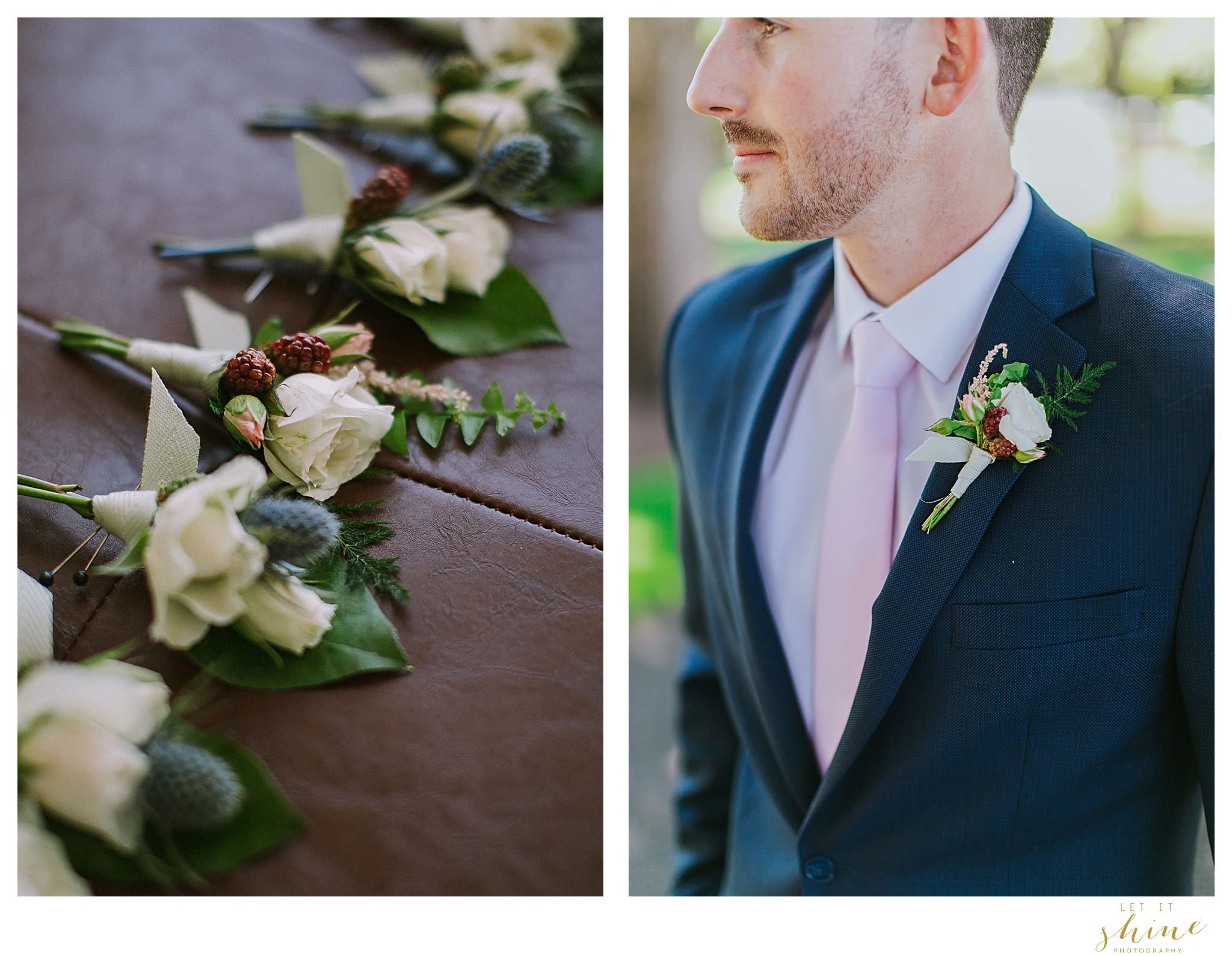 Boise Wedding Photographer St Johns Cathedral_0002.jpg