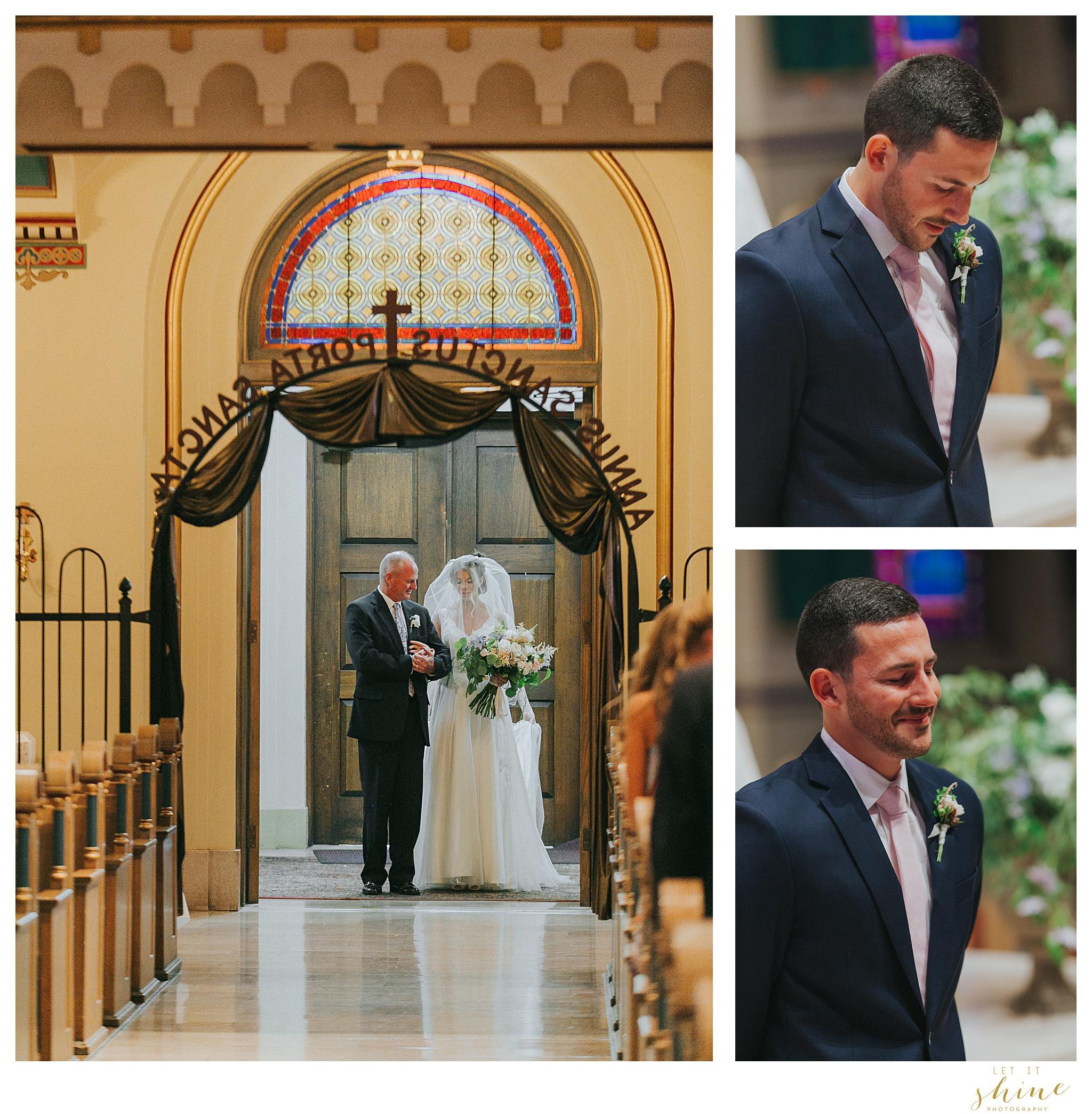Boise Wedding Photographer St Johns Cathedral_0003.jpg