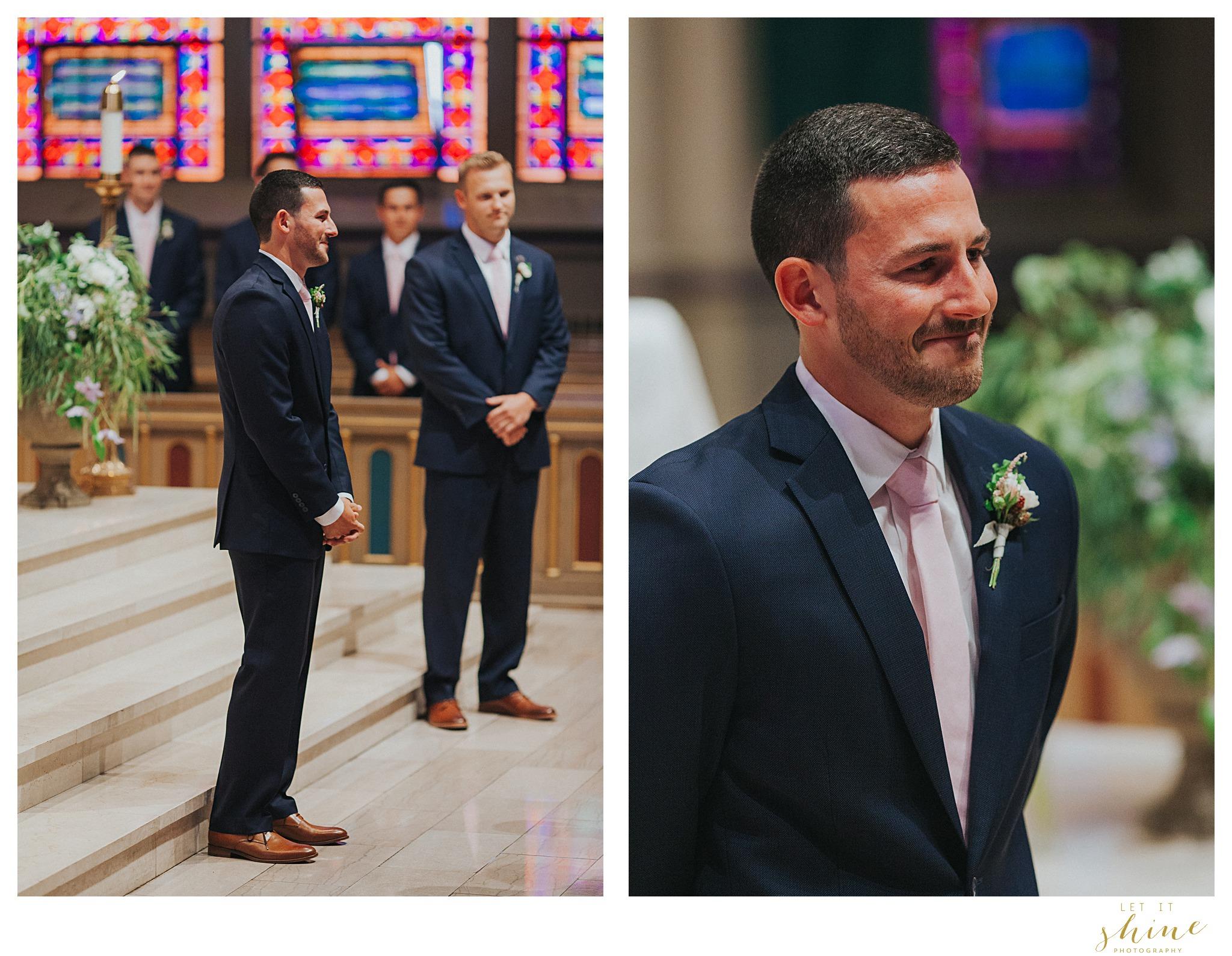 Boise Wedding Photographer St Johns Cathedral_0004.jpg
