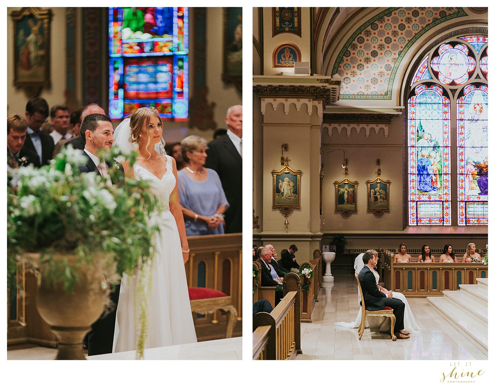 Boise Wedding Photographer St Johns Cathedral_0006.jpg