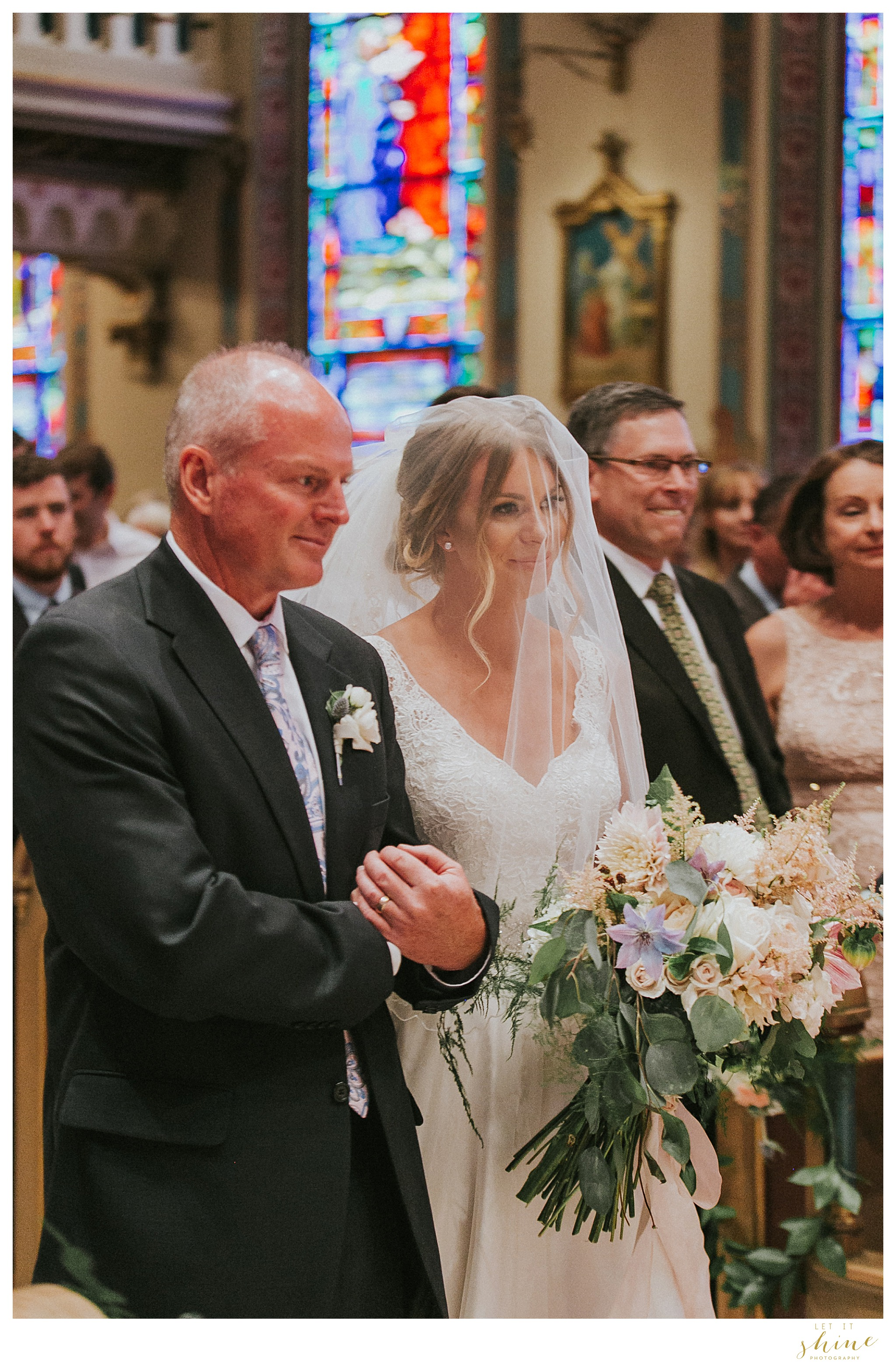 Boise Wedding Photographer St Johns Cathedral_0005.jpg