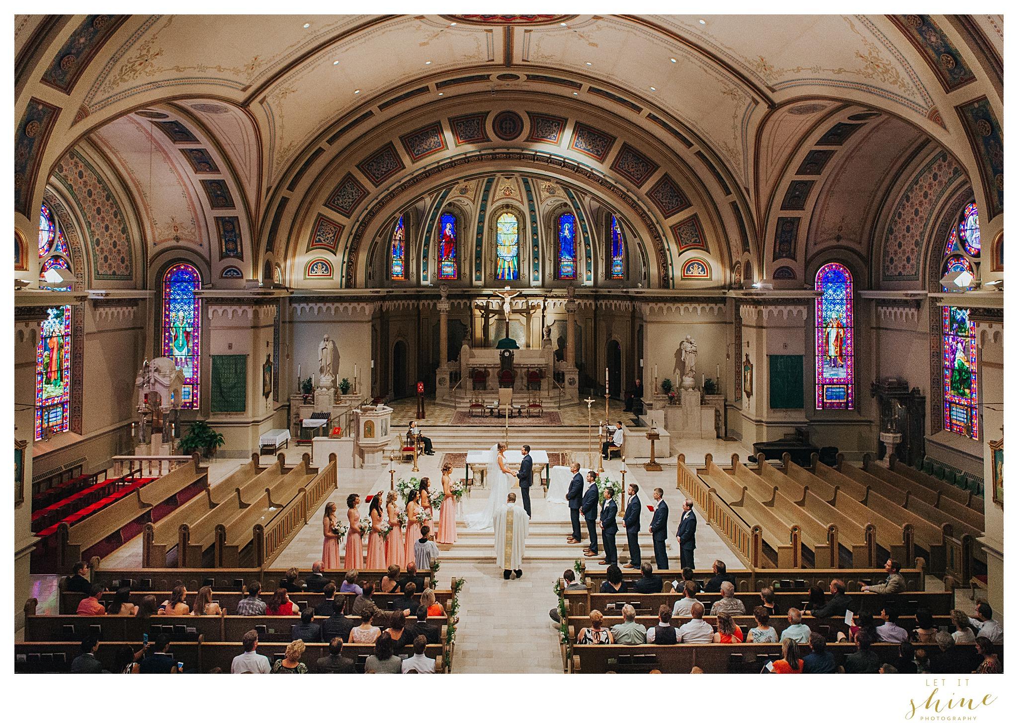 Boise Wedding Photographer St Johns Cathedral_0007.jpg