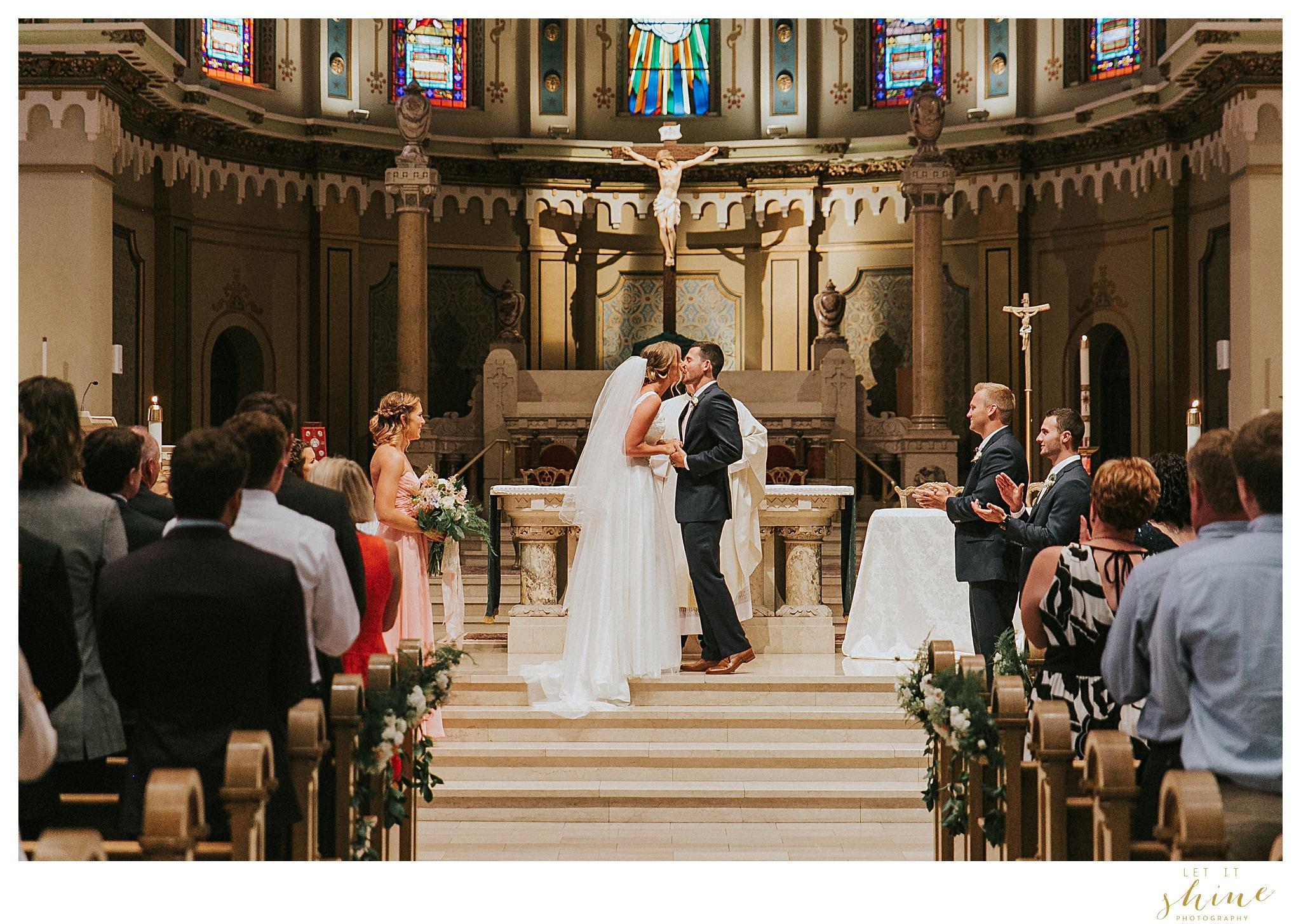 Boise Wedding Photographer St Johns Cathedral_0009.jpg