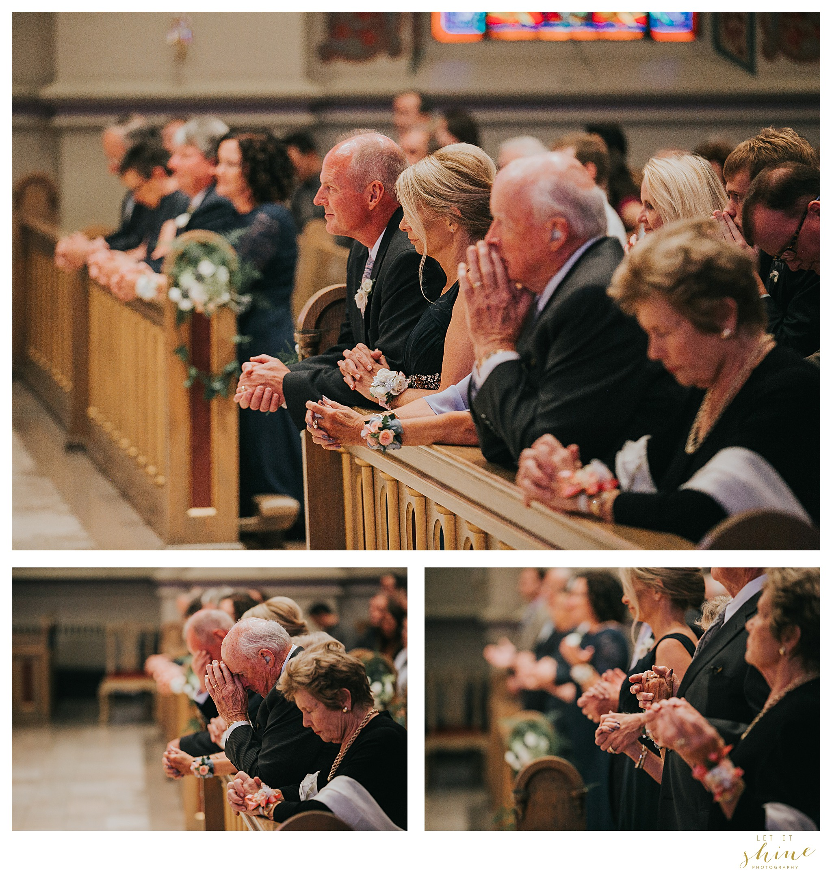 Boise Wedding Photographer St Johns Cathedral_0008.jpg