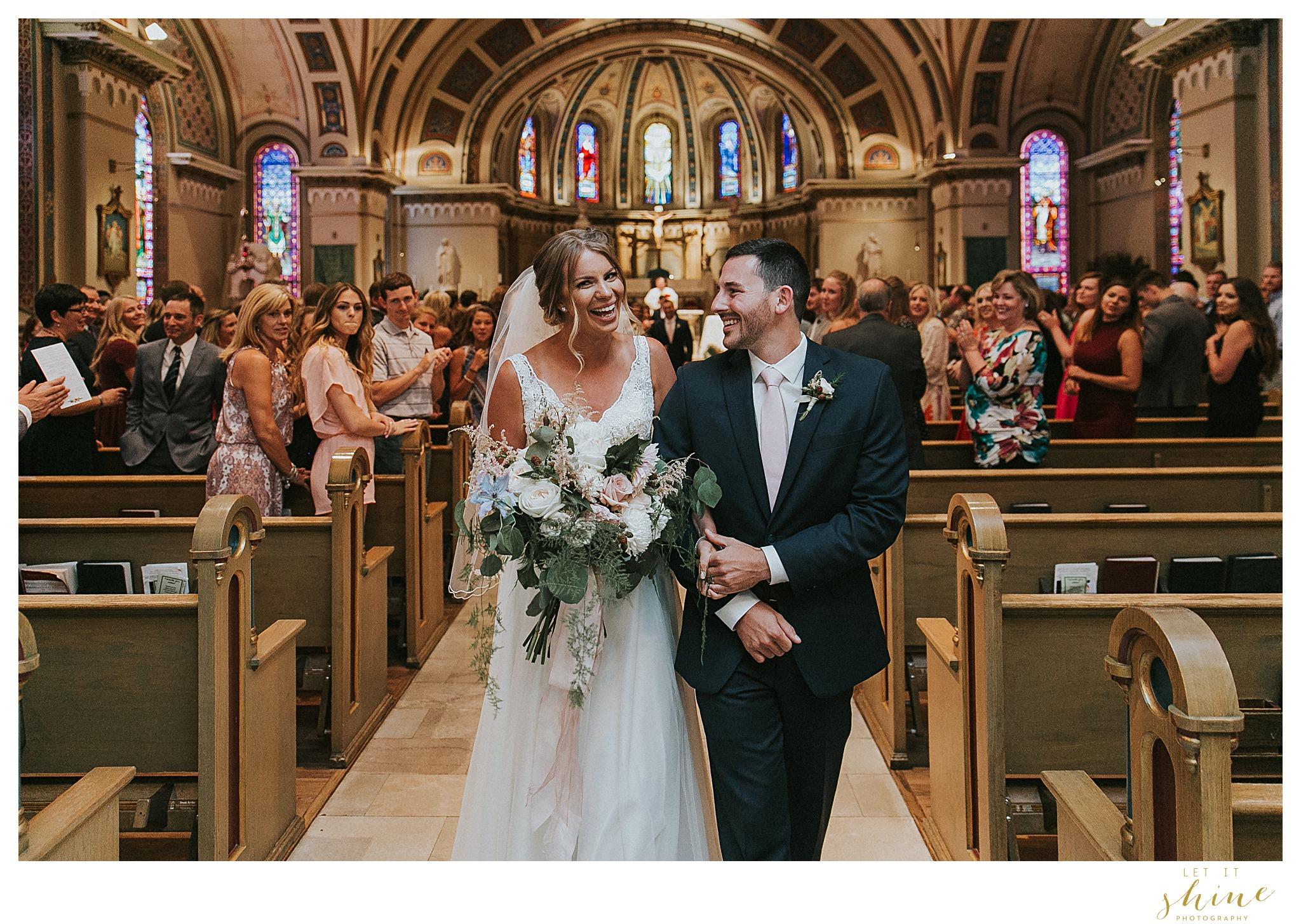 Boise Wedding Photographer St Johns Cathedral_0010.jpg
