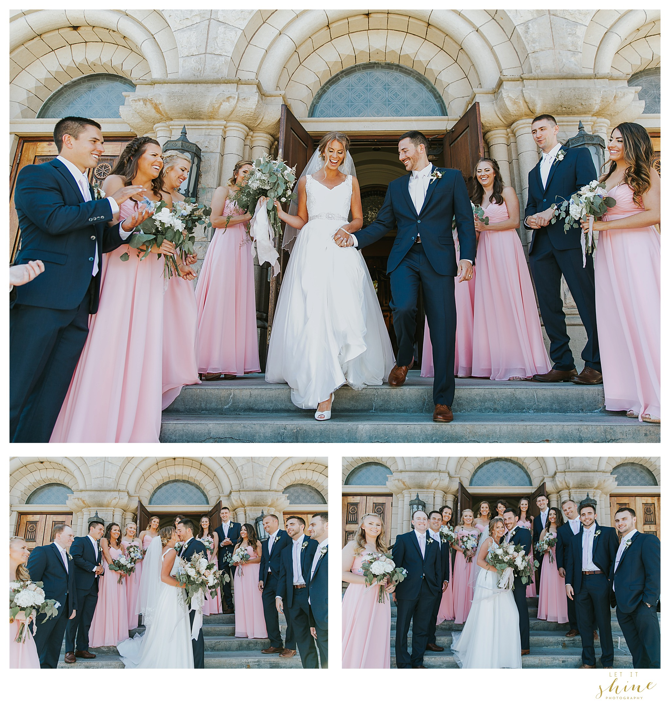 Boise Wedding Photographer St Johns Cathedral_0011.jpg