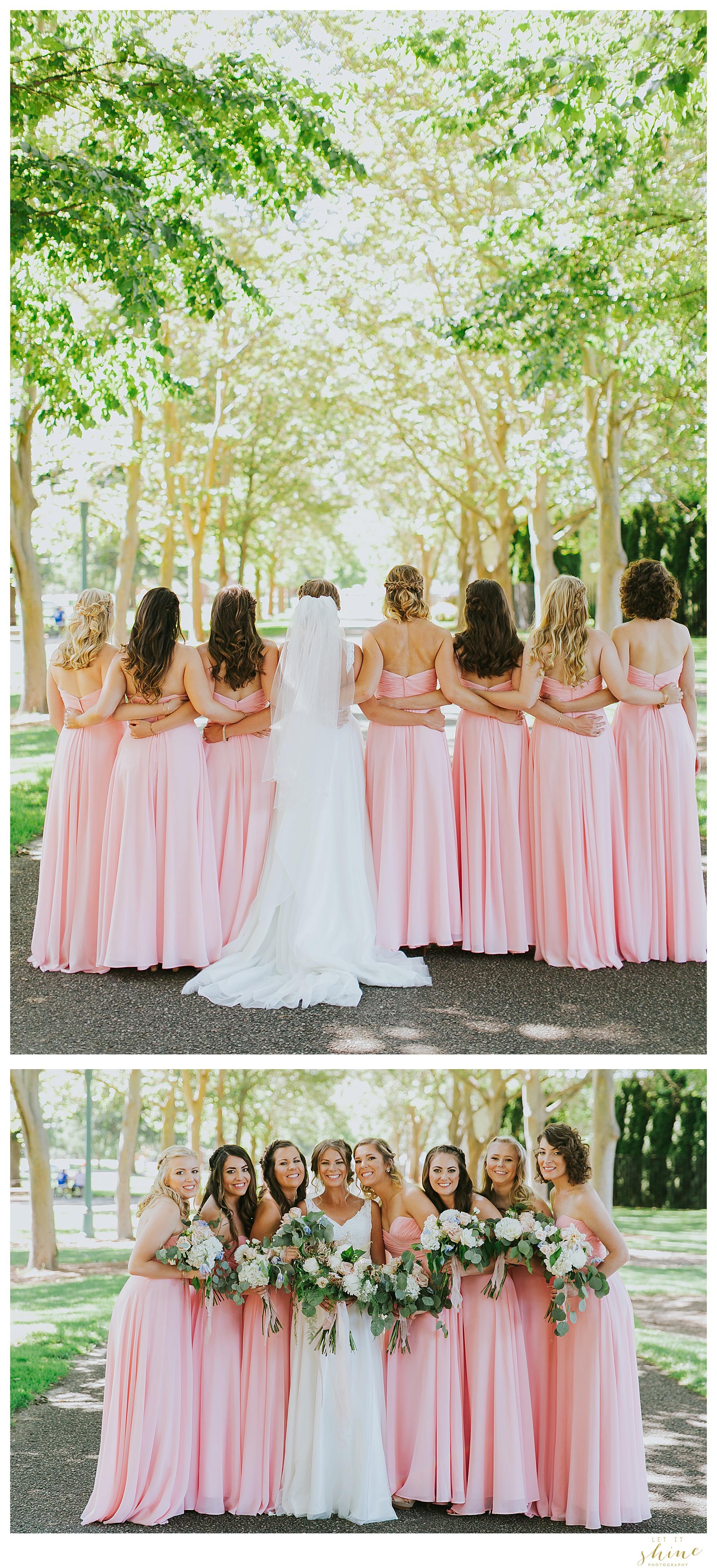 Boise Wedding Photographer St Johns Cathedral_0012.jpg