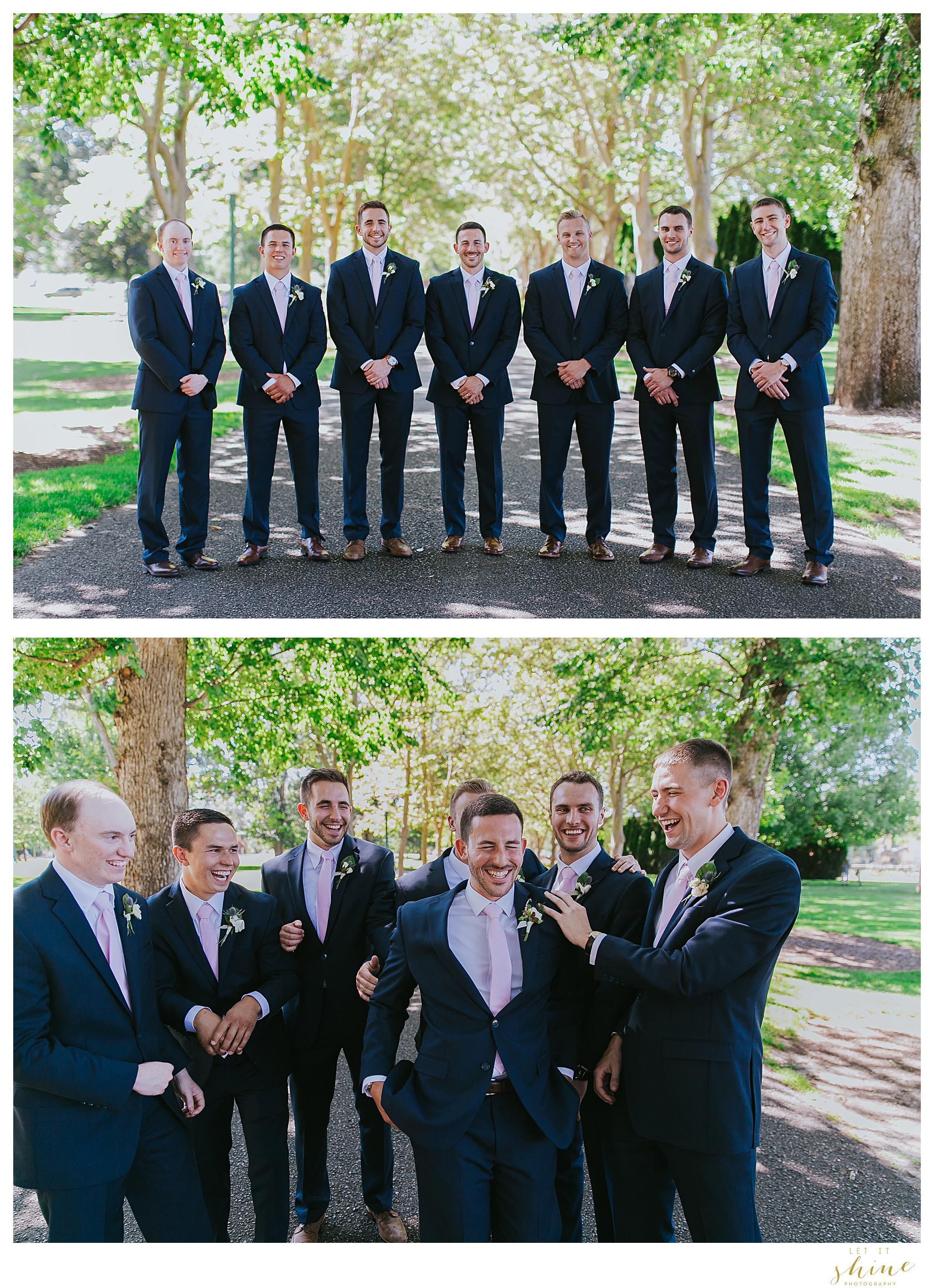 Boise Wedding Photographer St Johns Cathedral_0013.jpg