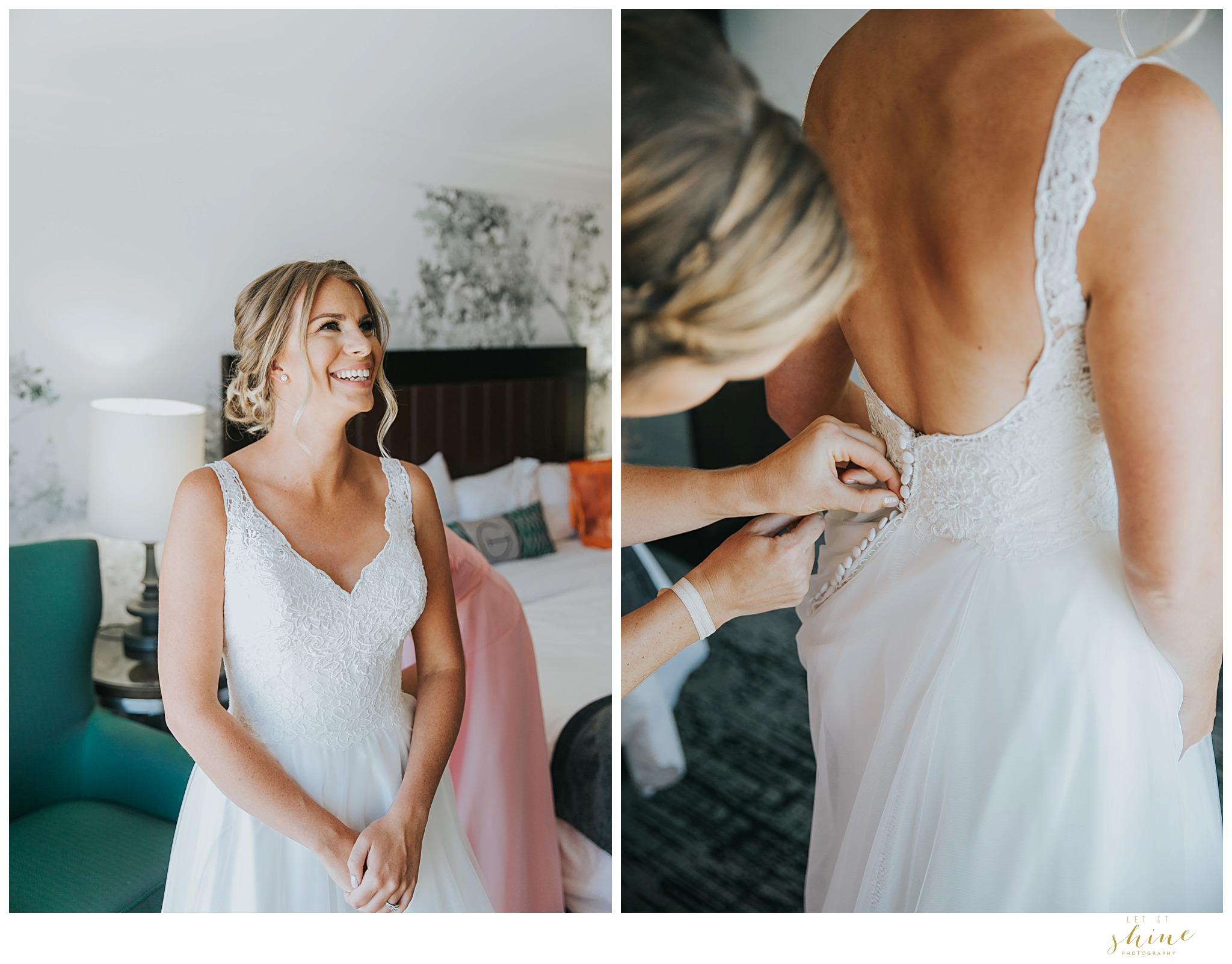 Boise Wedding Photographer St Johns Cathedral_0015.jpg