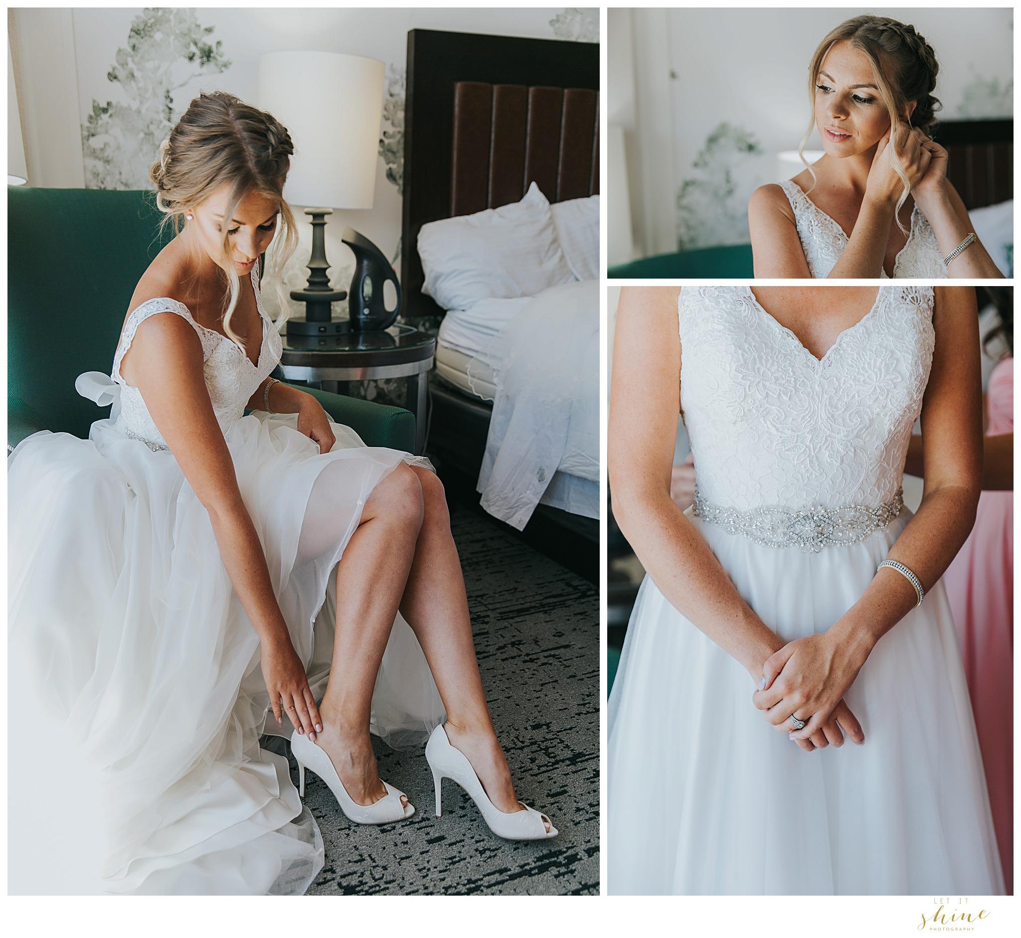 Boise Wedding Photographer St Johns Cathedral_0014.jpg