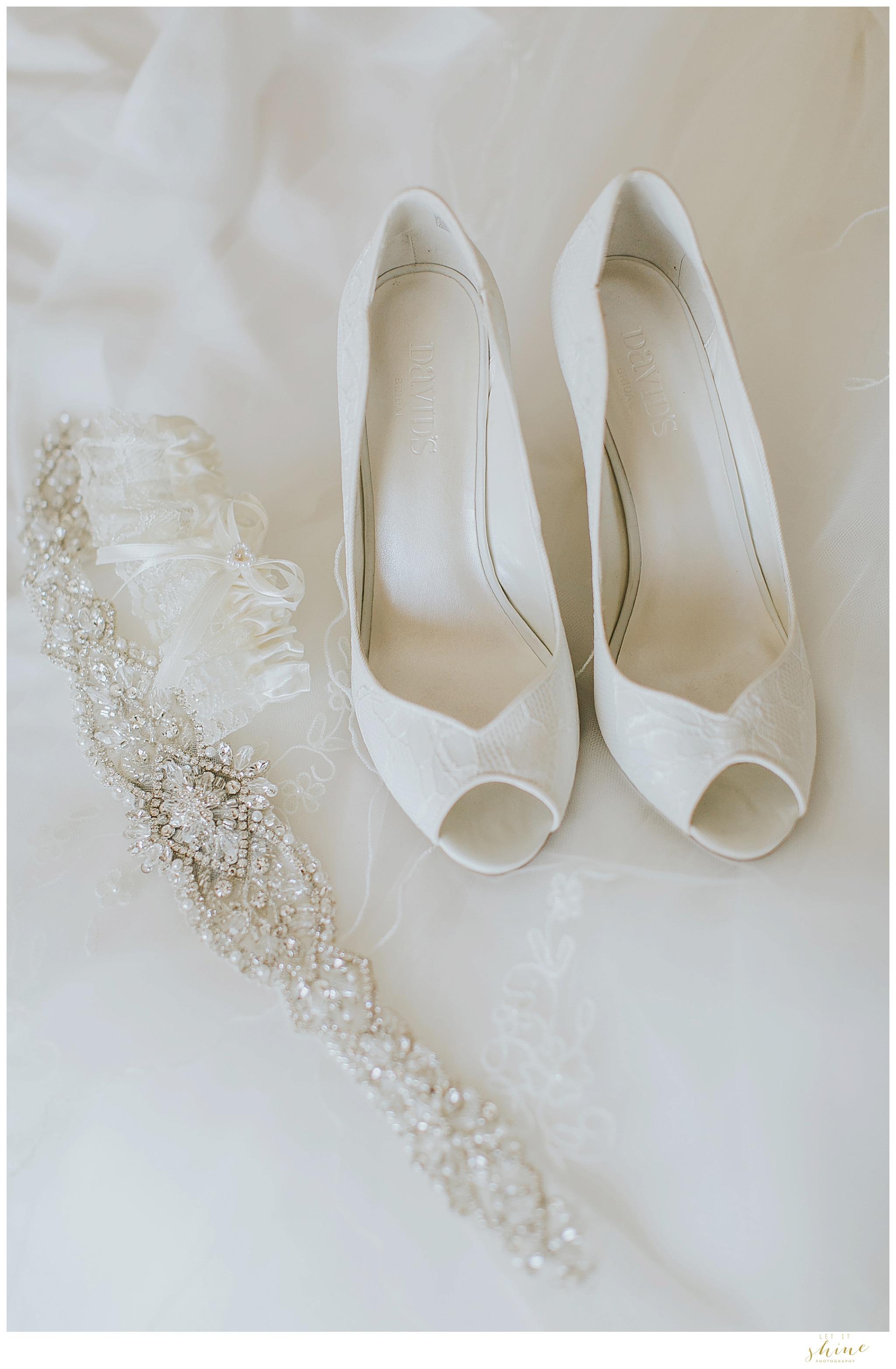 Boise Wedding Photographer St Johns Cathedral_0016.jpg