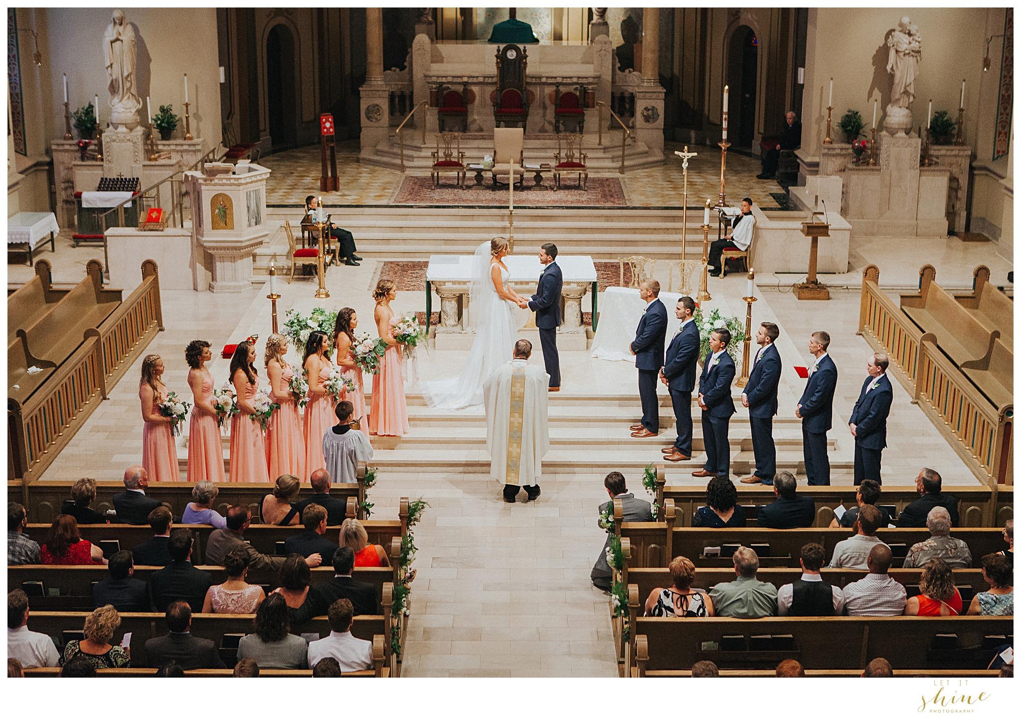 Boise Wedding Photographer St Johns Cathedral_0017.jpg