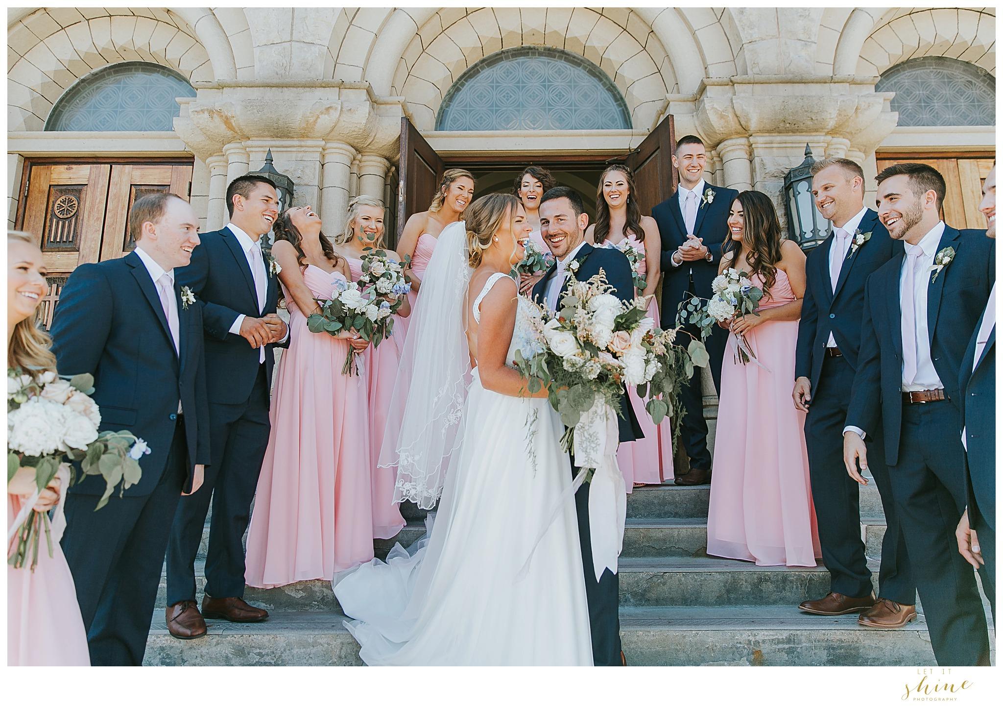 Boise Wedding Photographer St Johns Cathedral_0018.jpg