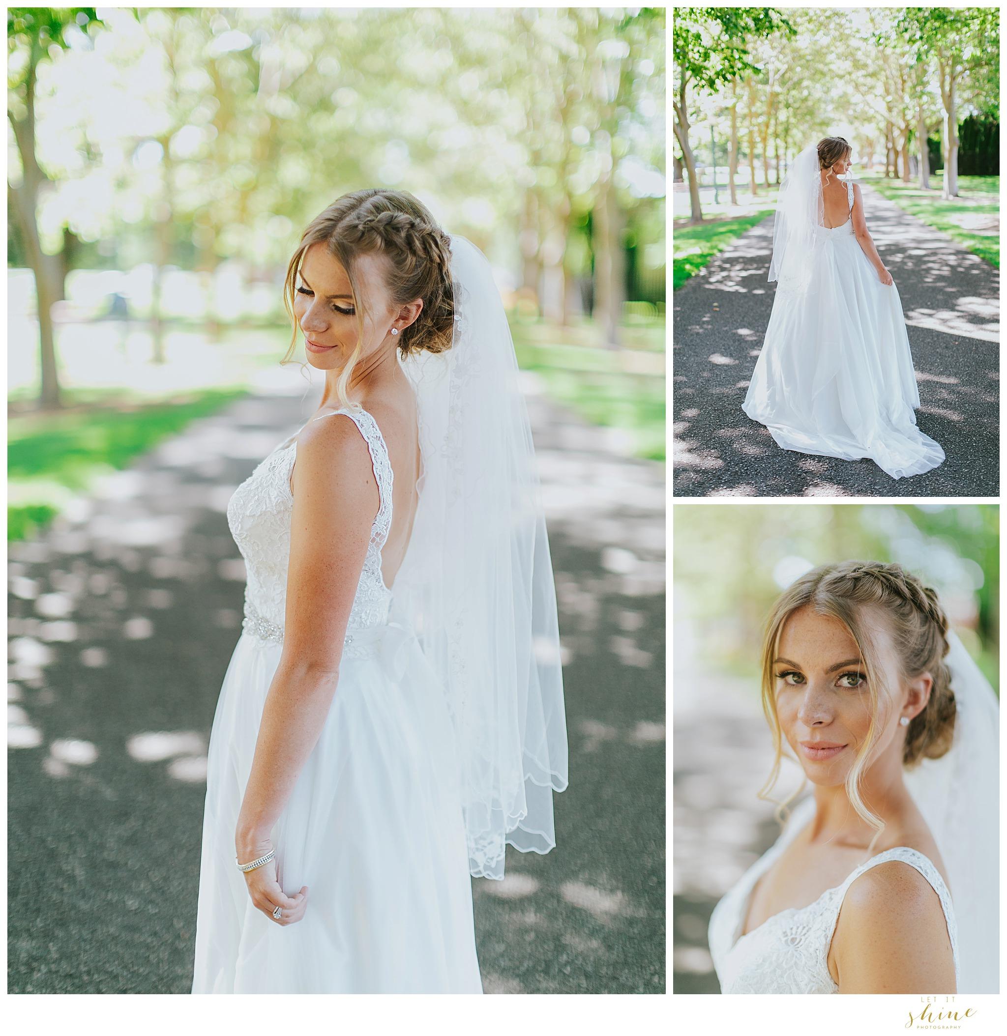 Boise Wedding Photographer St Johns Cathedral_0019.jpg
