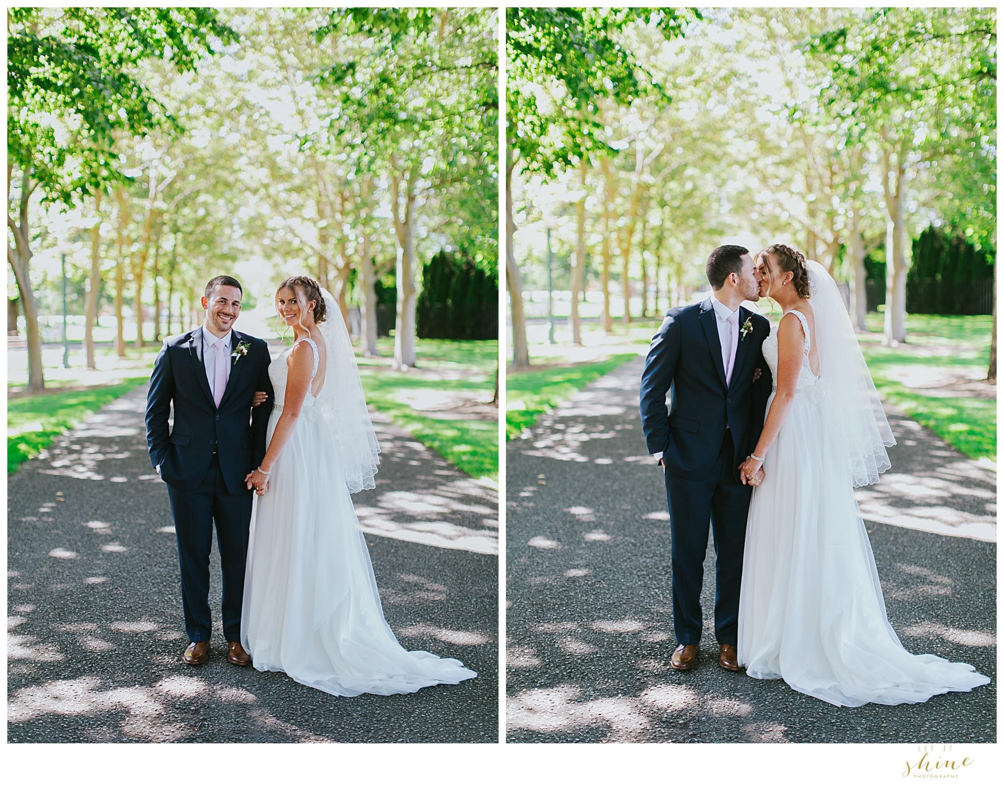 Boise Wedding Photographer St Johns Cathedral_0020.jpg