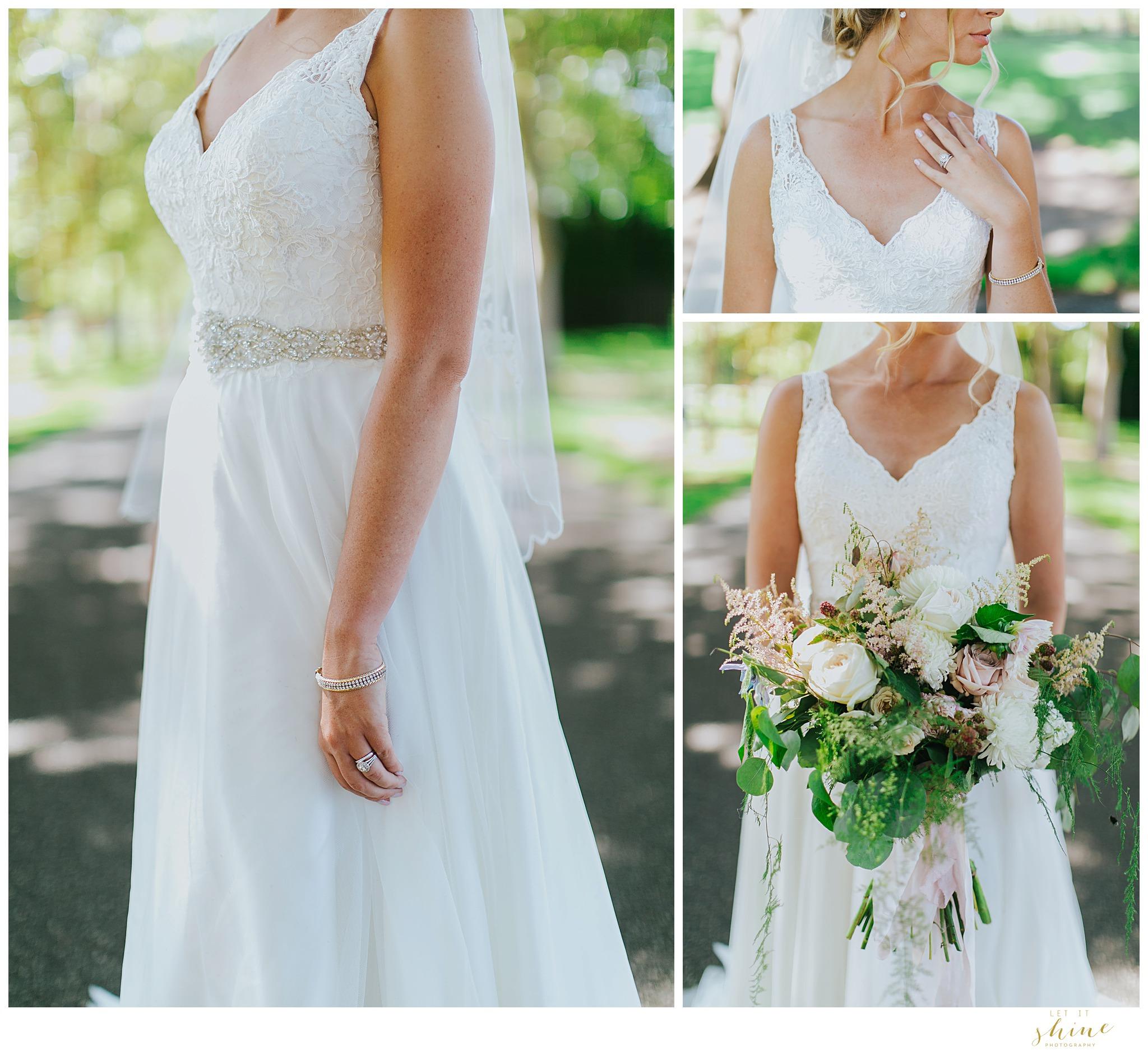 Boise Wedding Photographer St Johns Cathedral_0021.jpg