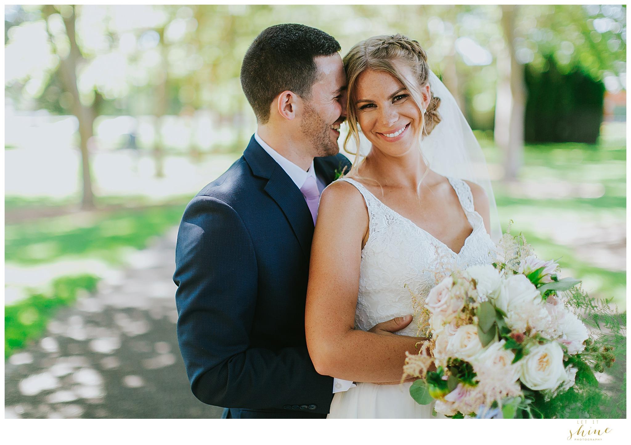 Boise Wedding Photographer St Johns Cathedral_0023.jpg