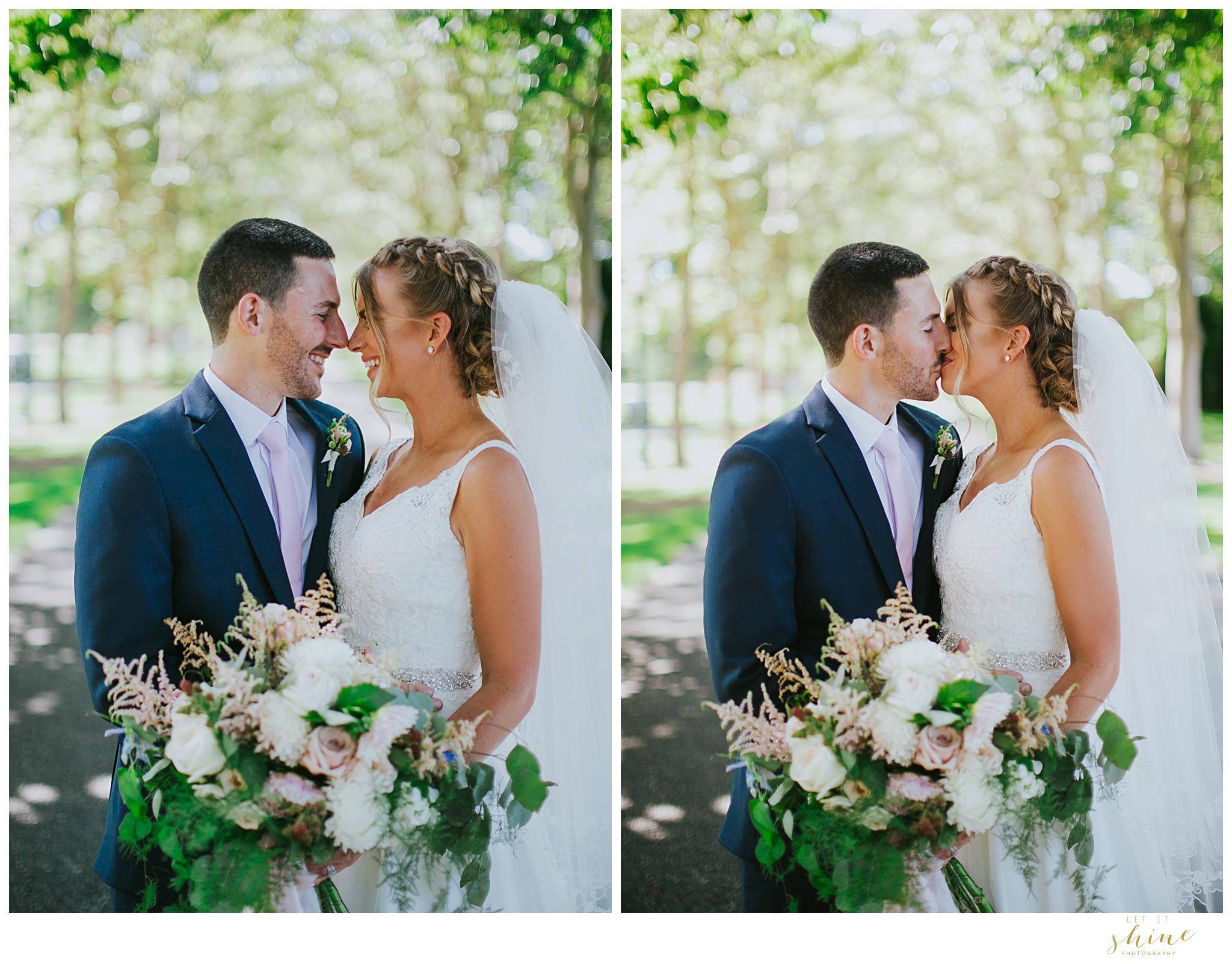 Boise Wedding Photographer St Johns Cathedral_0024.jpg