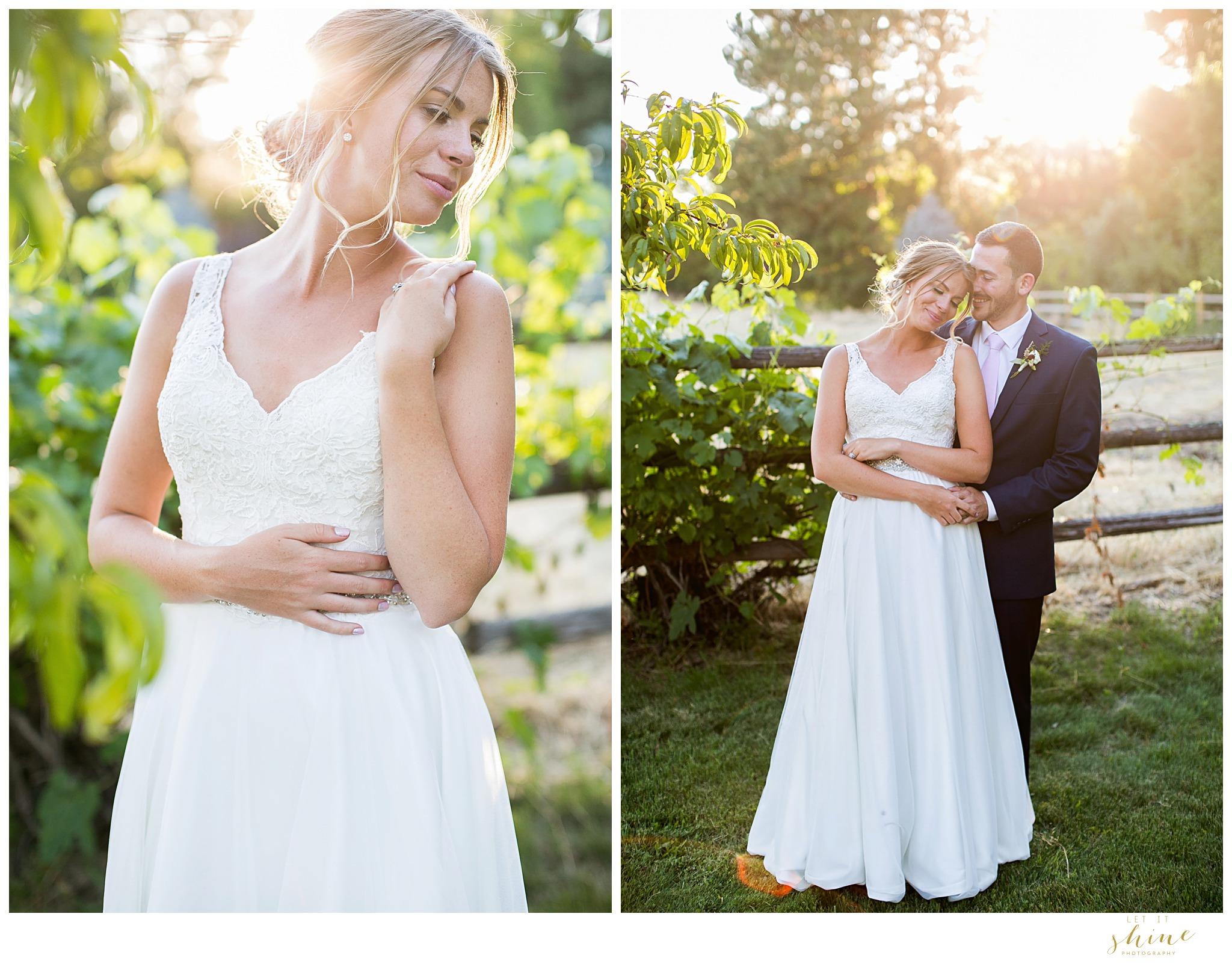 Boise Wedding Photographer St Johns Cathedral_0026.jpg