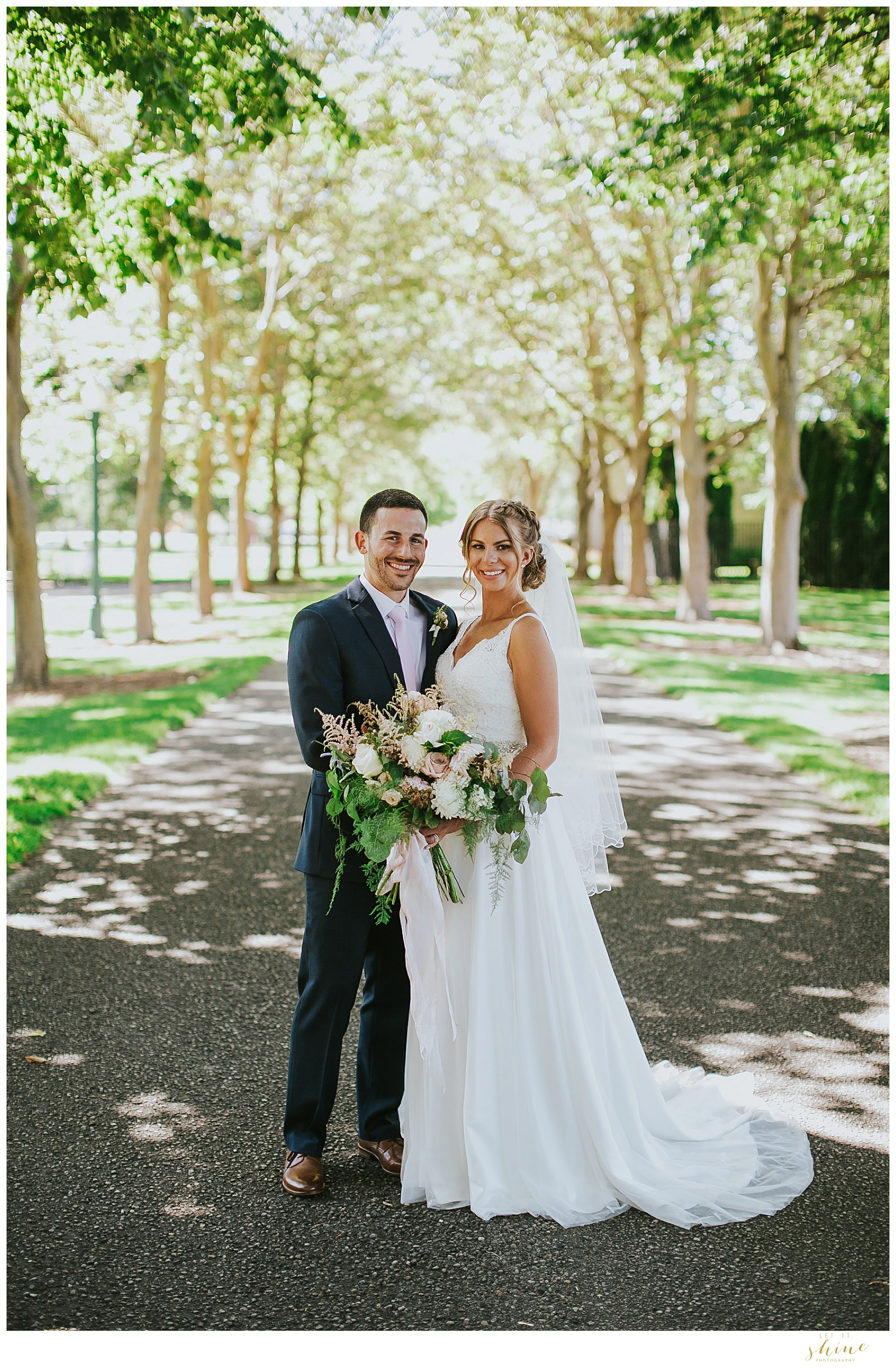 Boise Wedding Photographer St Johns Cathedral_0025.jpg