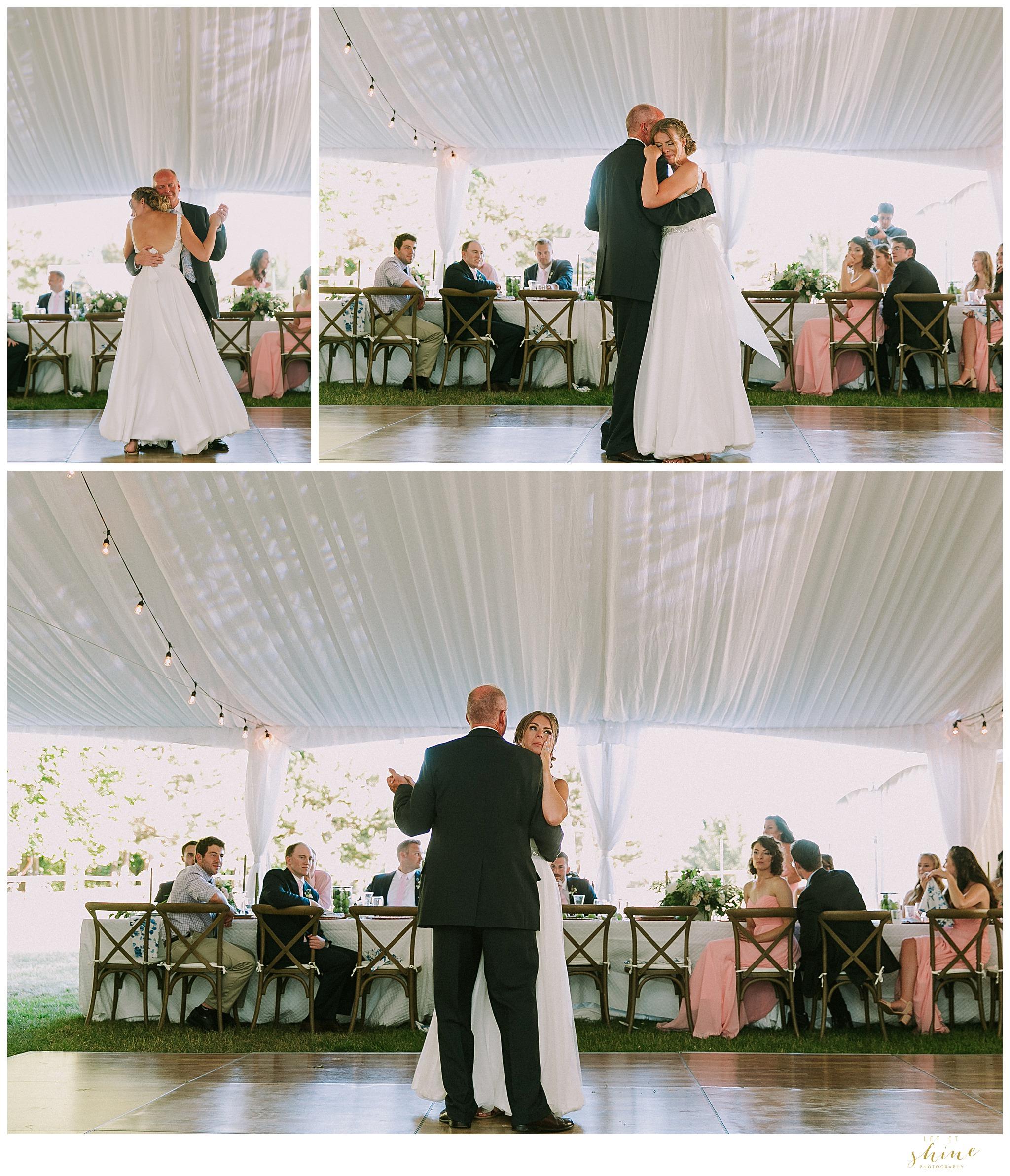 Boise Wedding Photographer St Johns Cathedral_0027.jpg