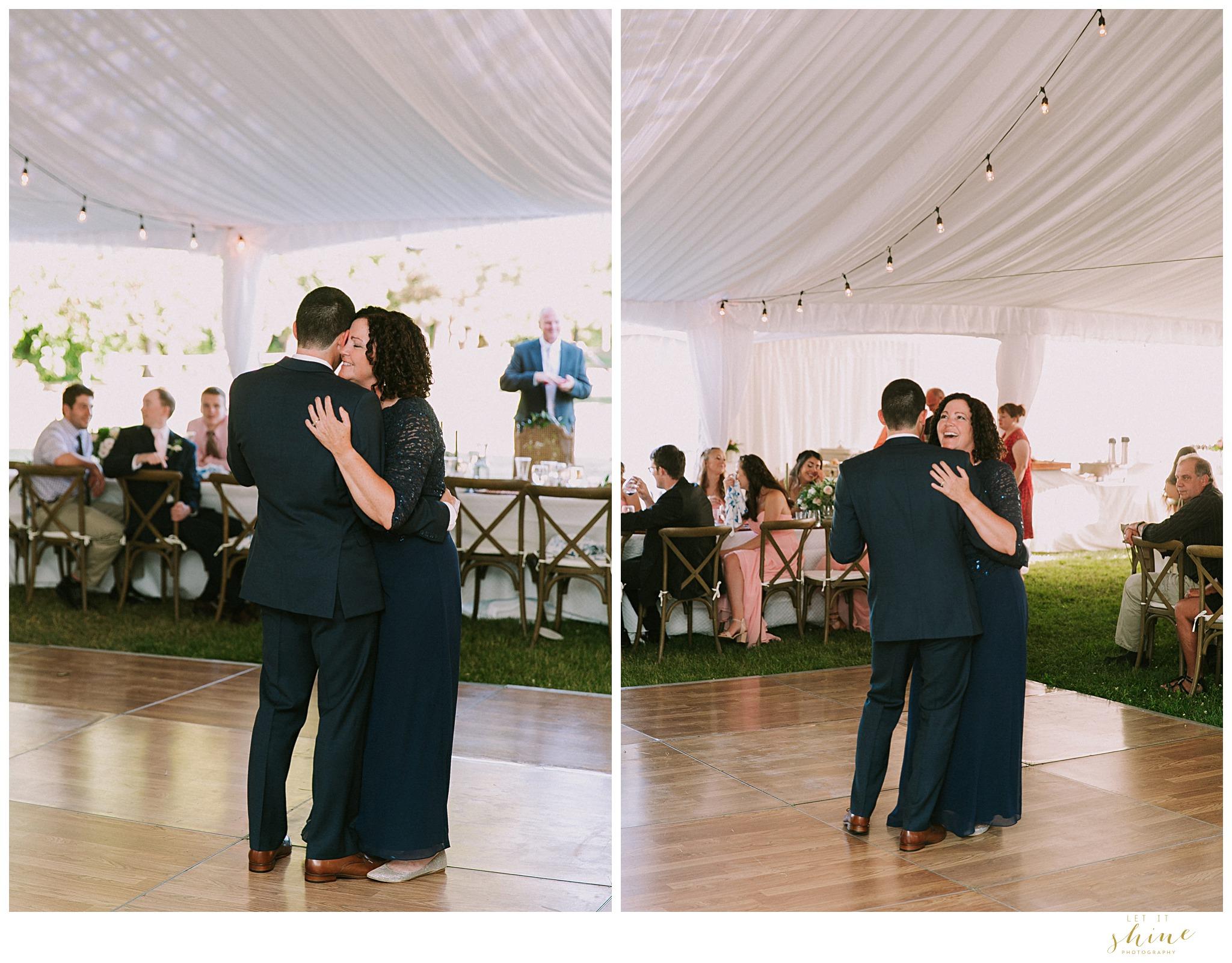 Boise Wedding Photographer St Johns Cathedral_0028.jpg