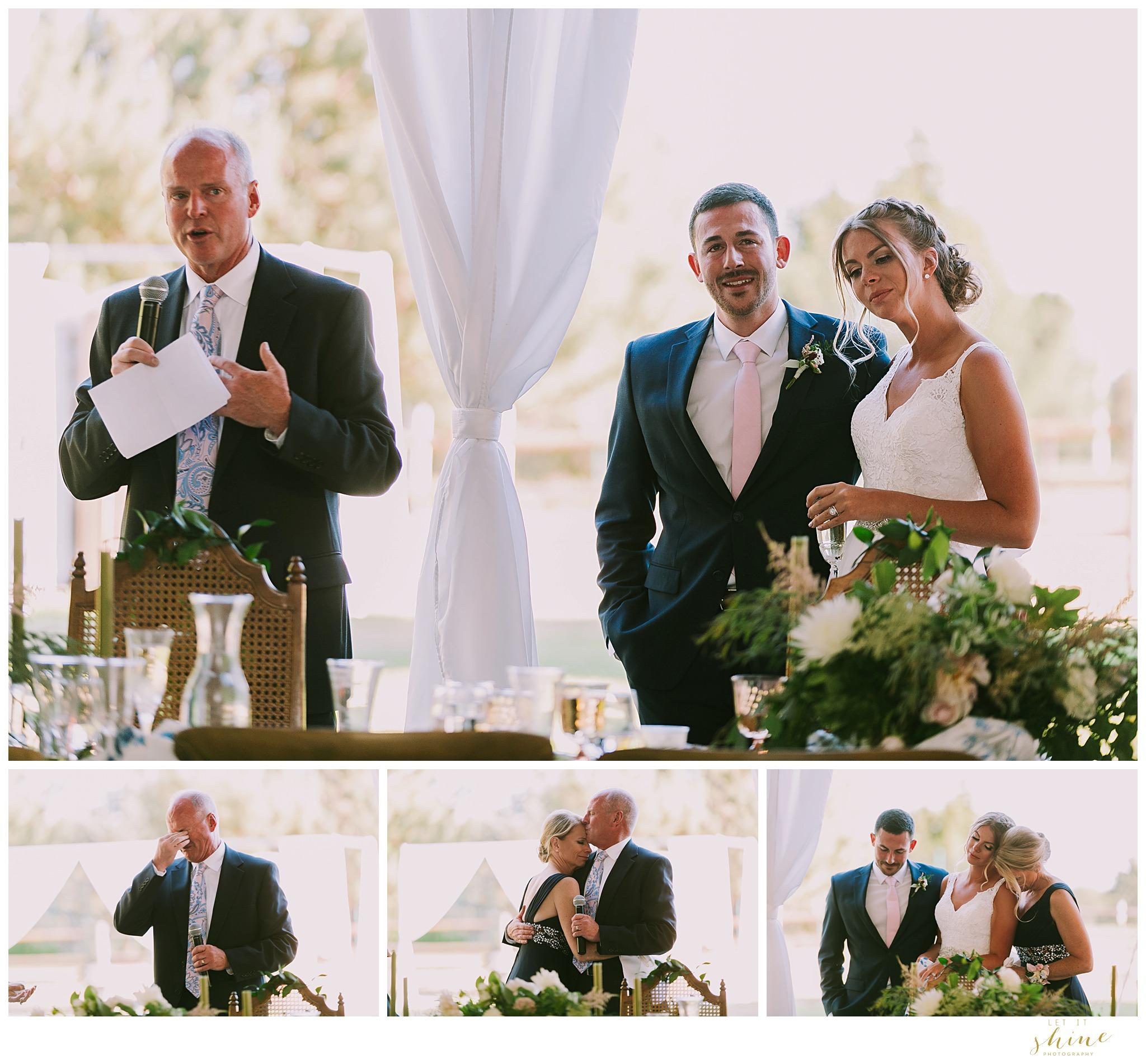 Boise Wedding Photographer St Johns Cathedral_0030.jpg