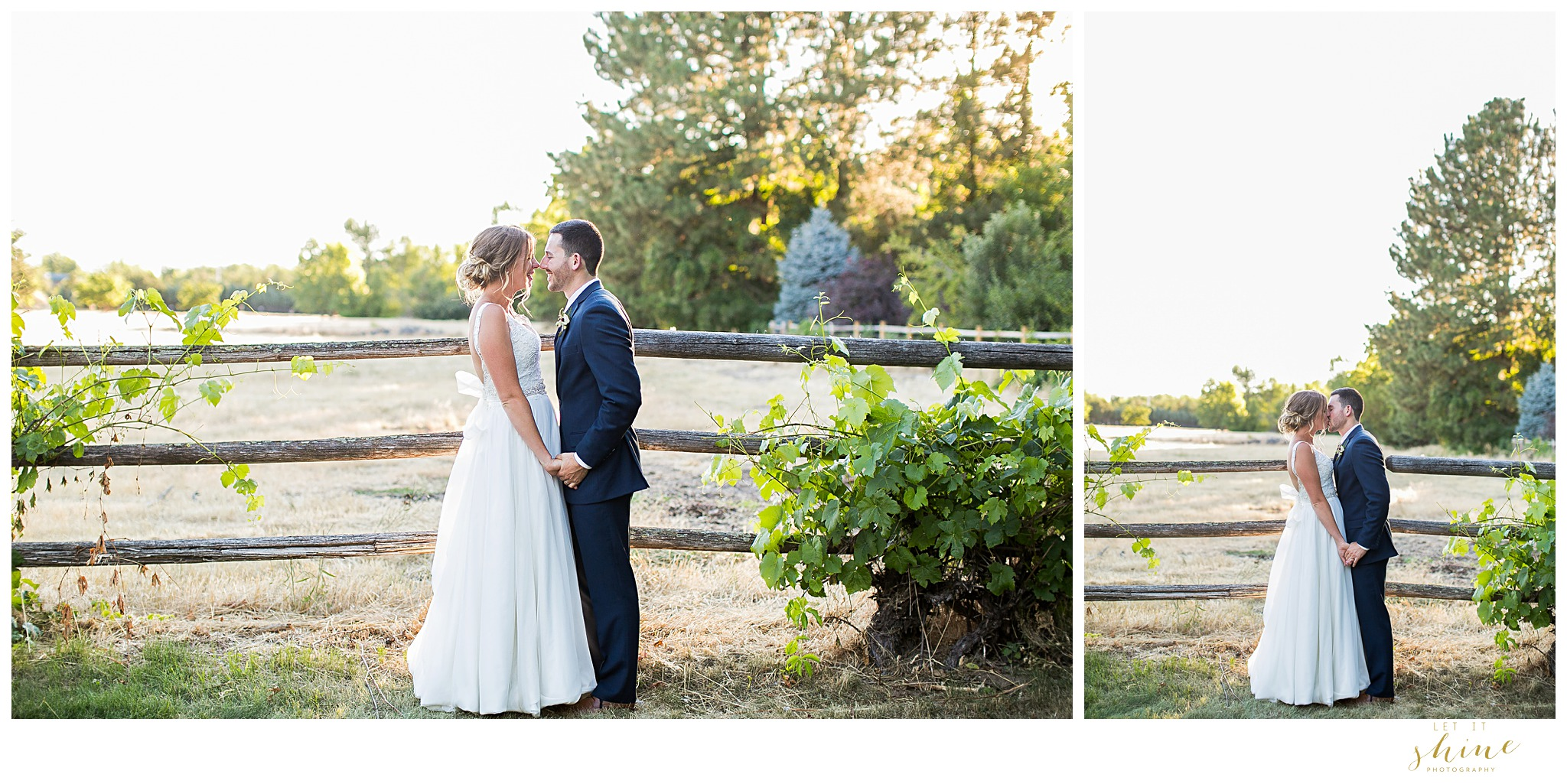 Boise Wedding Photographer St Johns Cathedral_0029.jpg