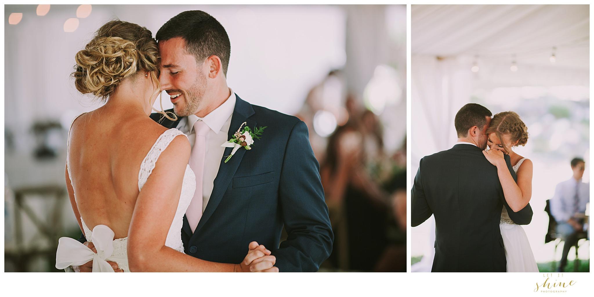 Boise Wedding Photographer St Johns Cathedral_0032.jpg