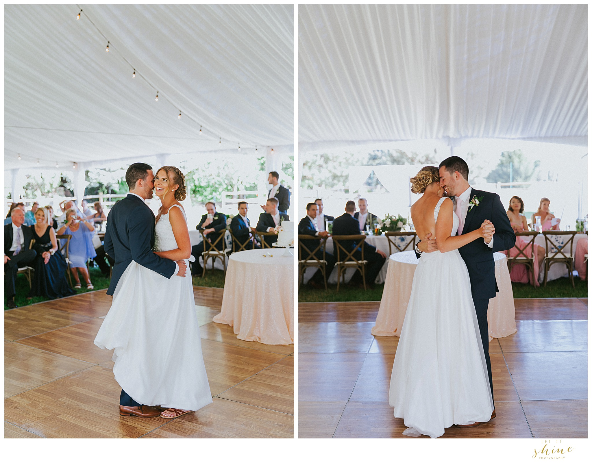 Boise Wedding Photographer St Johns Cathedral_0033.jpg