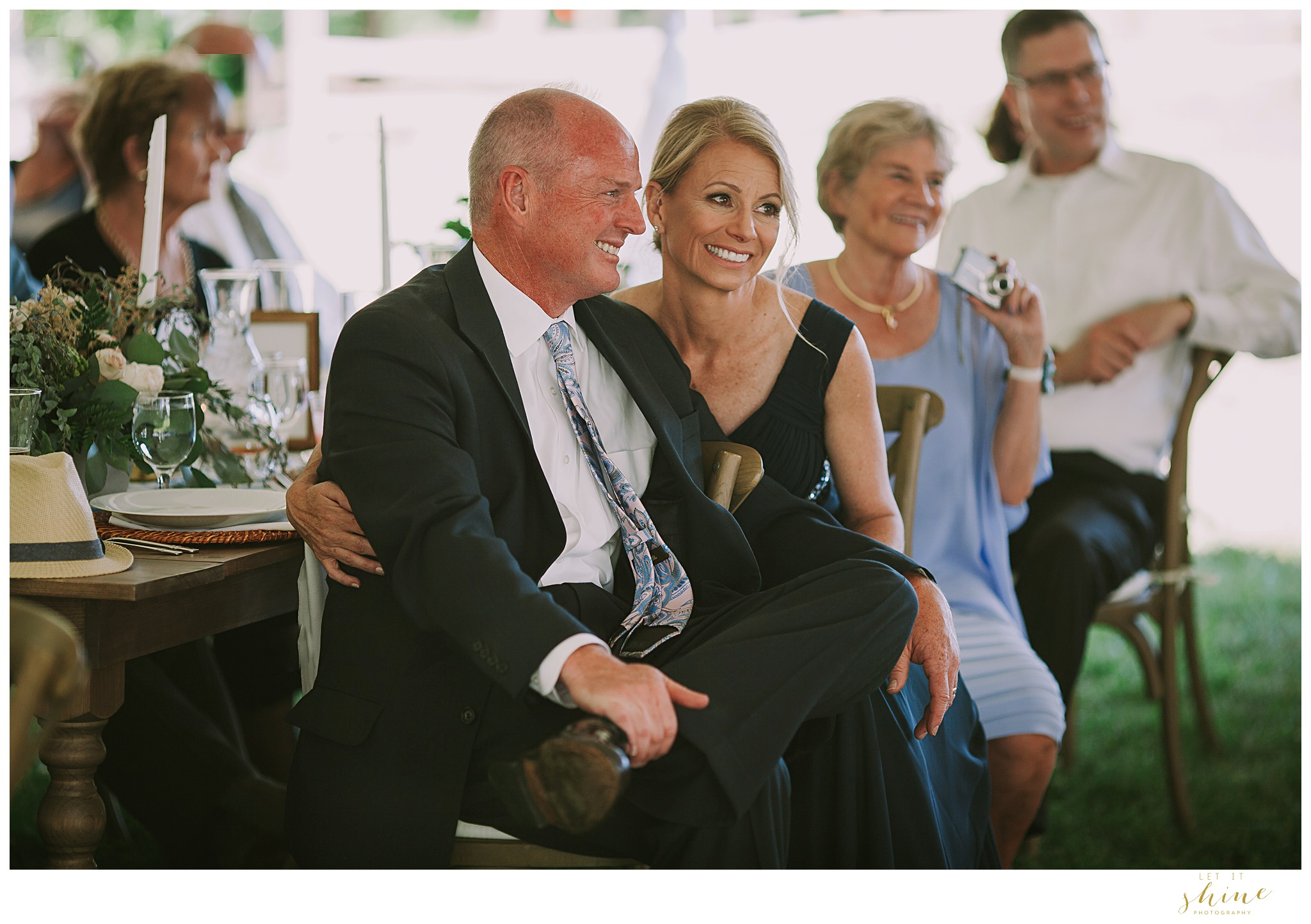 Boise Wedding Photographer St Johns Cathedral_0034.jpg