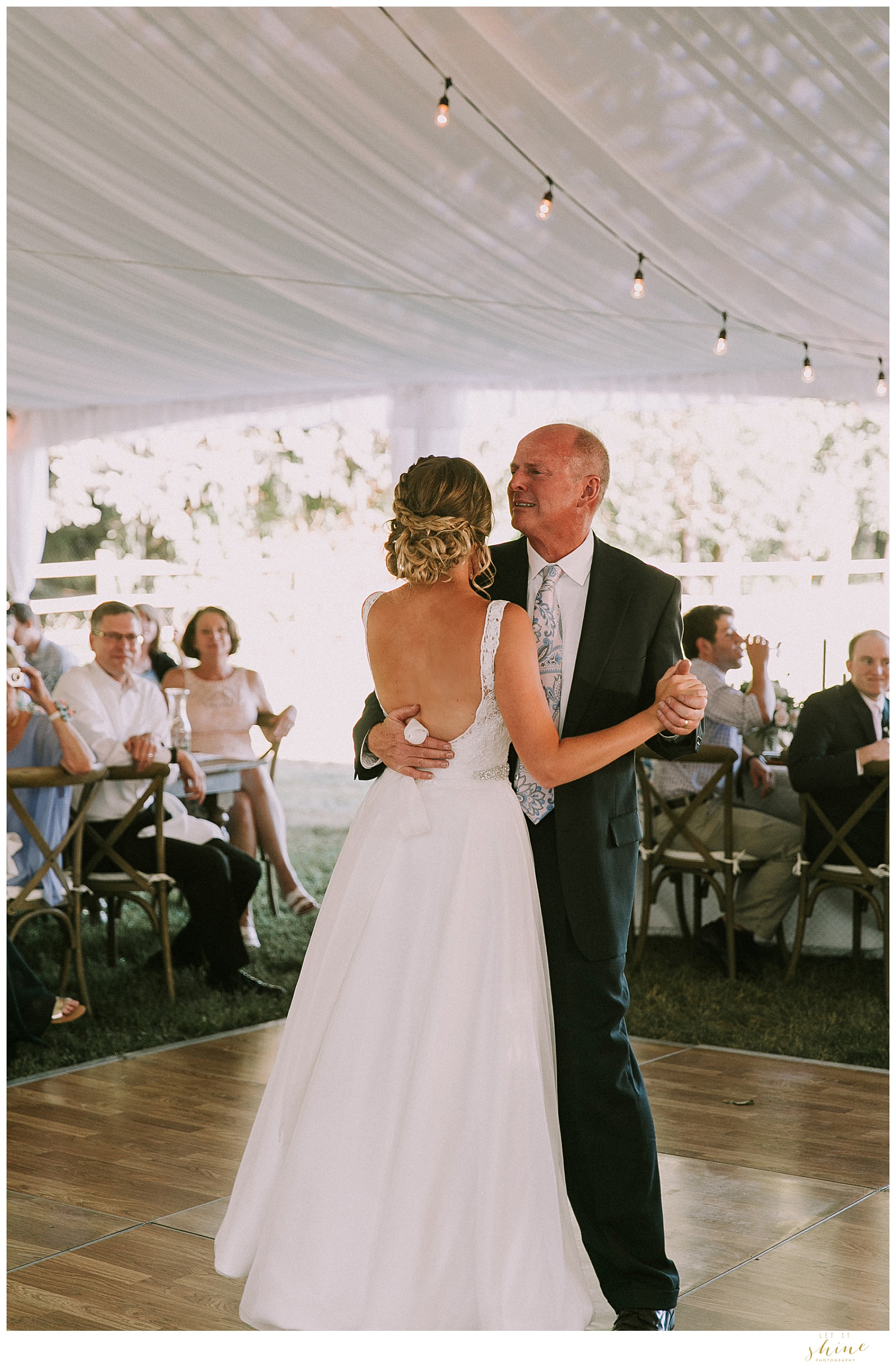 Boise Wedding Photographer St Johns Cathedral_0031.jpg