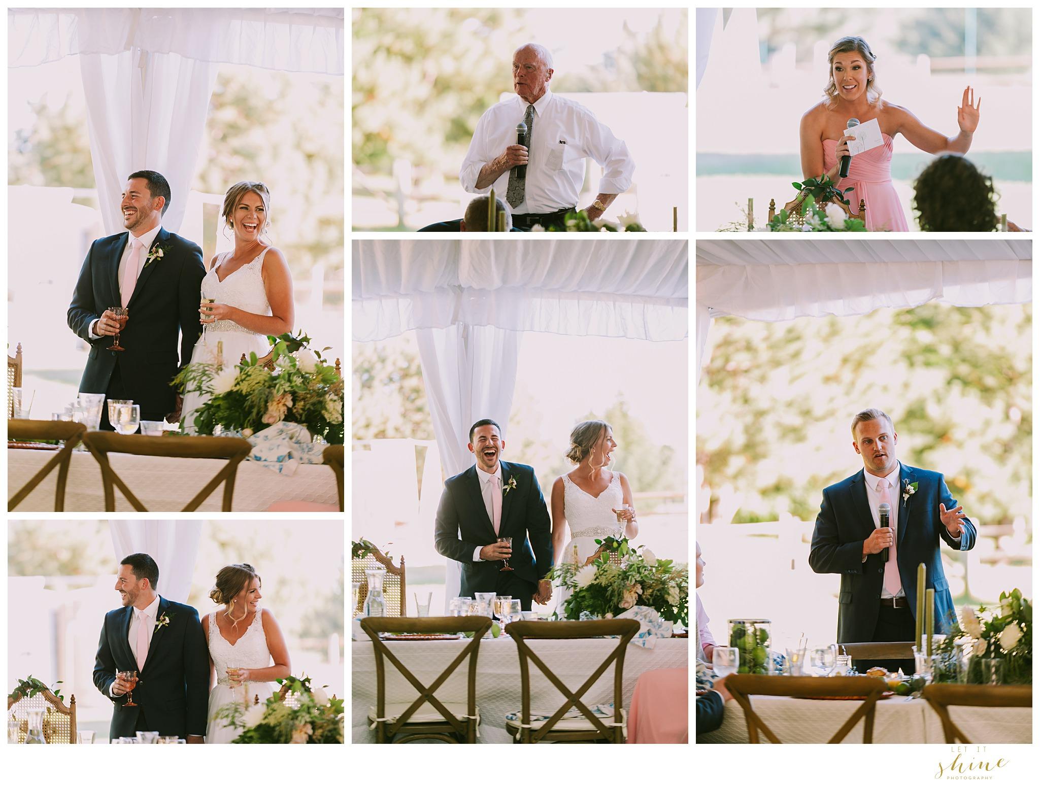 Boise Wedding Photographer St Johns Cathedral_0038.jpg