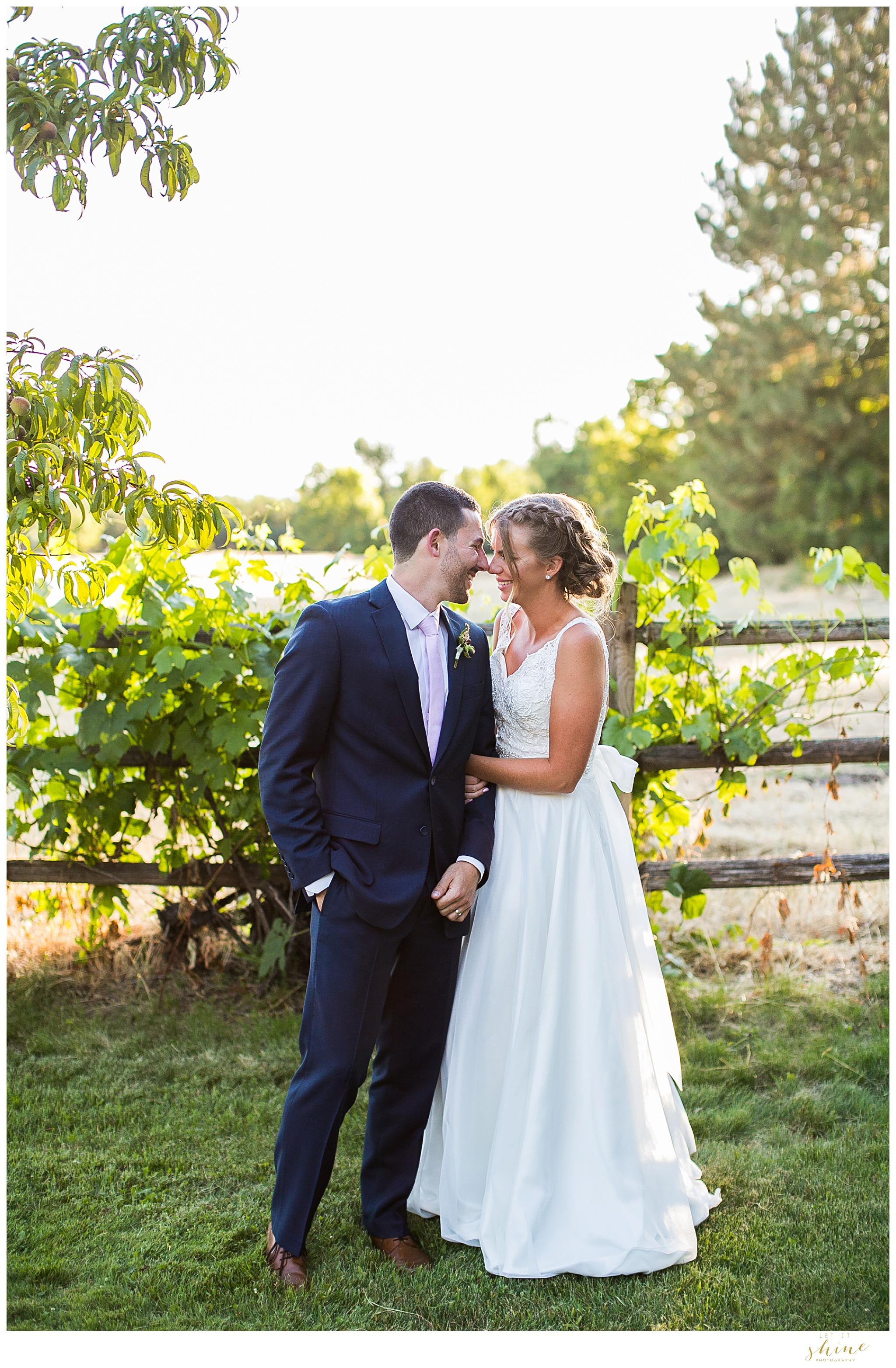 Boise Wedding Photographer St Johns Cathedral_0037.jpg