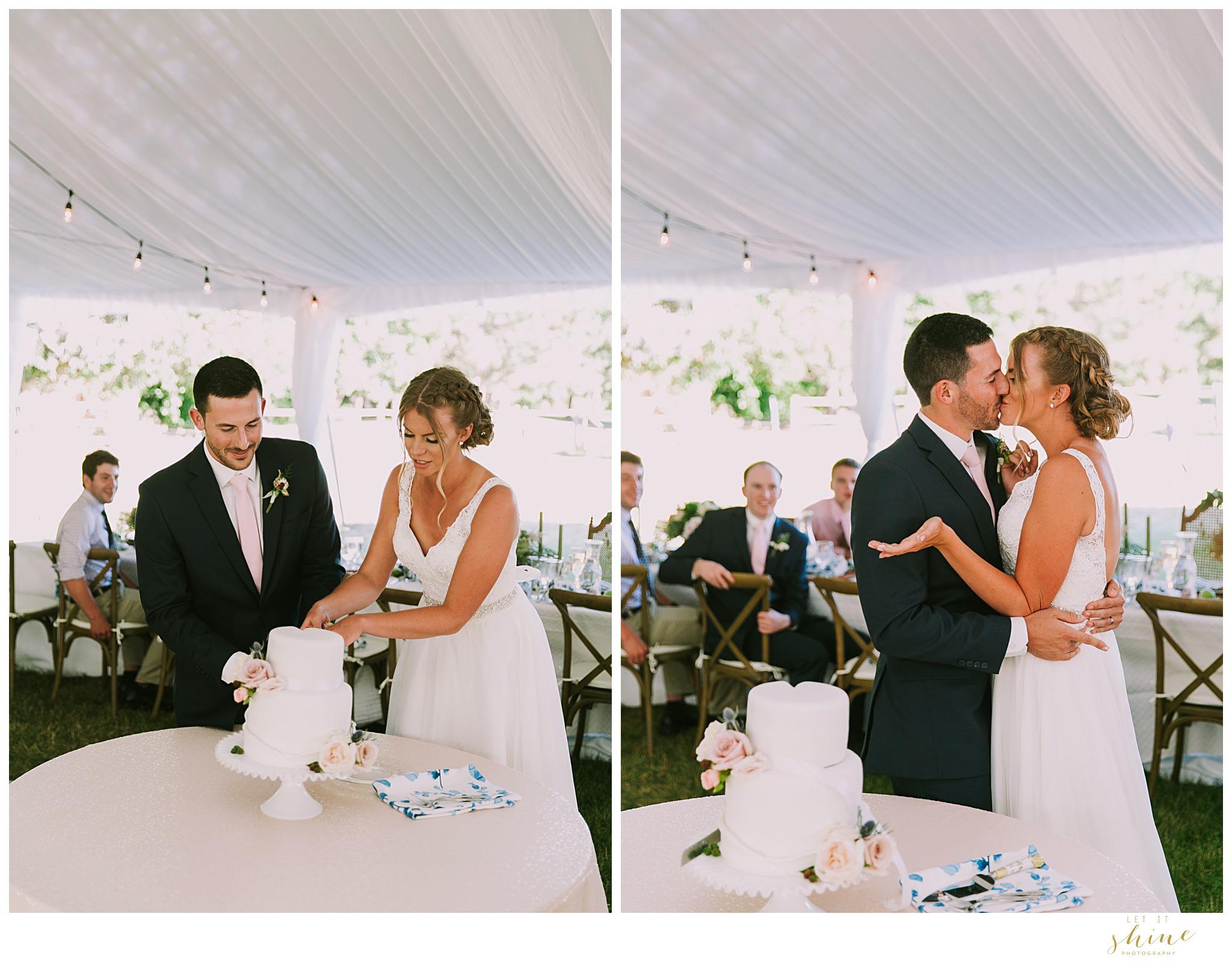 Boise Wedding Photographer St Johns Cathedral_0043.jpg