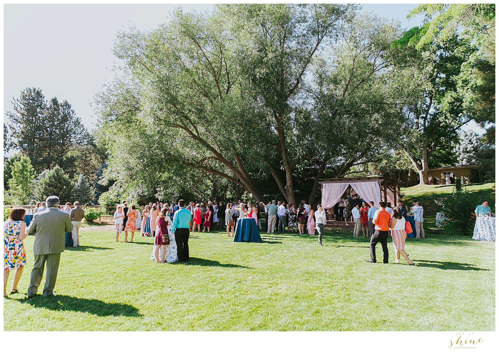 Boise Wedding Photographer St Johns Cathedral_0042.jpg