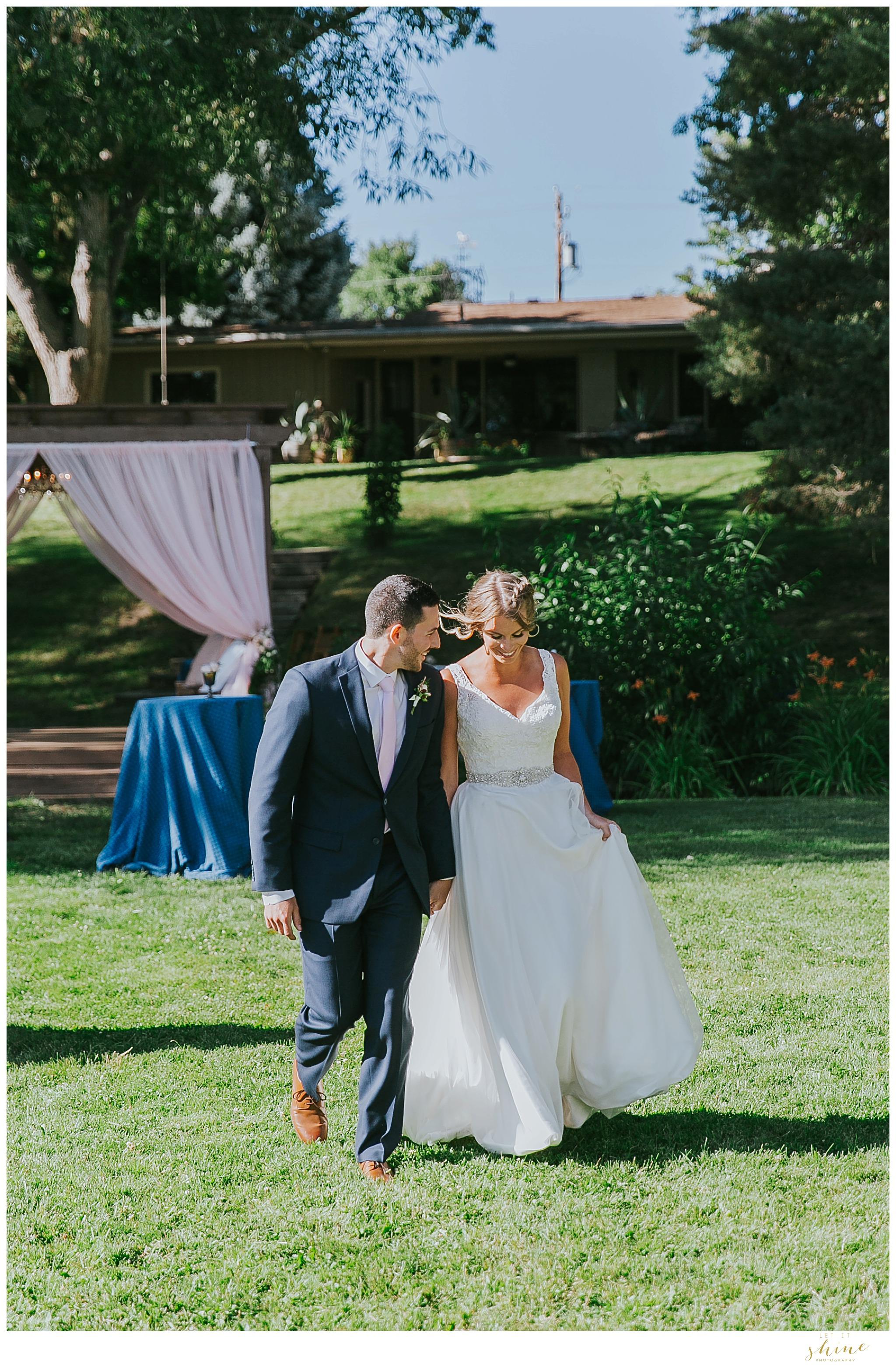 Boise Wedding Photographer St Johns Cathedral_0048.jpg