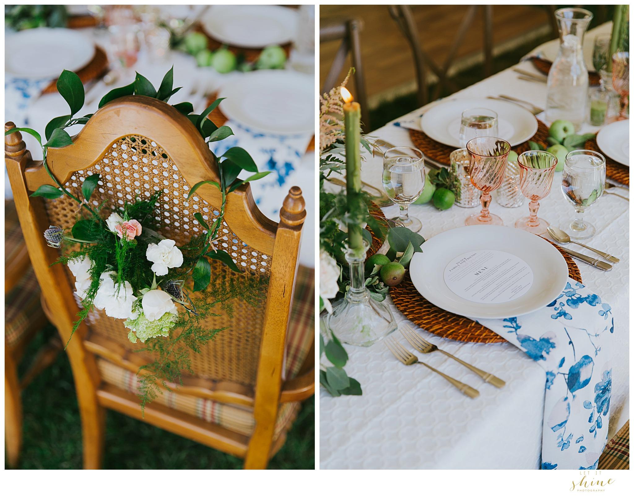 Boise Wedding Photographer St Johns Cathedral_0051.jpg