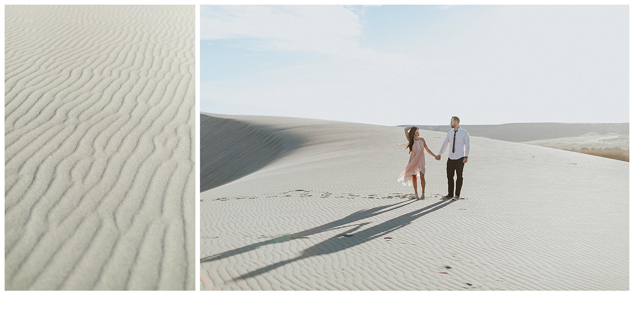 SAND DUNES ENGAGEMENT PHOTOS_0010.jpg