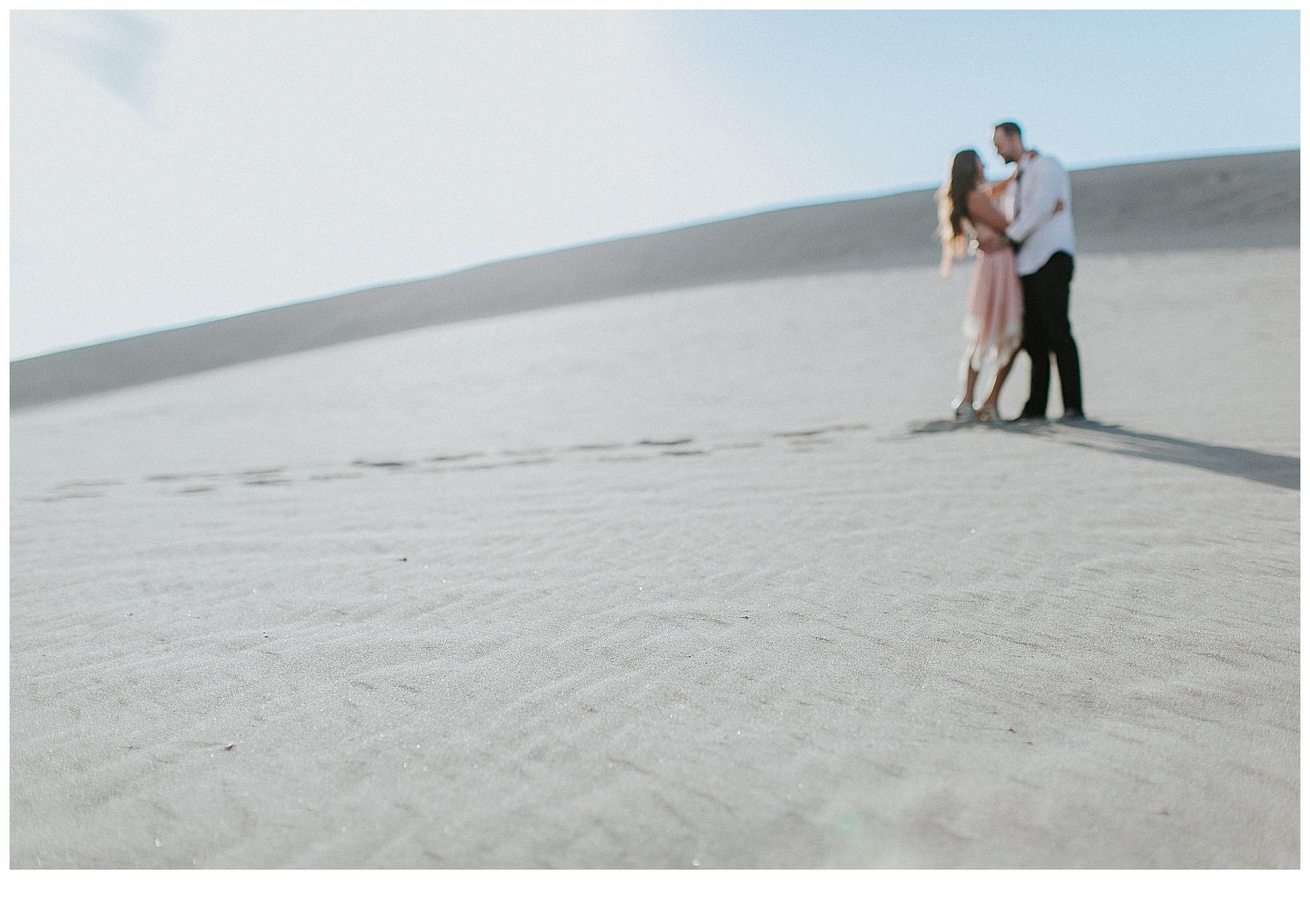 SAND DUNES ENGAGEMENT PHOTOS_0011.jpg