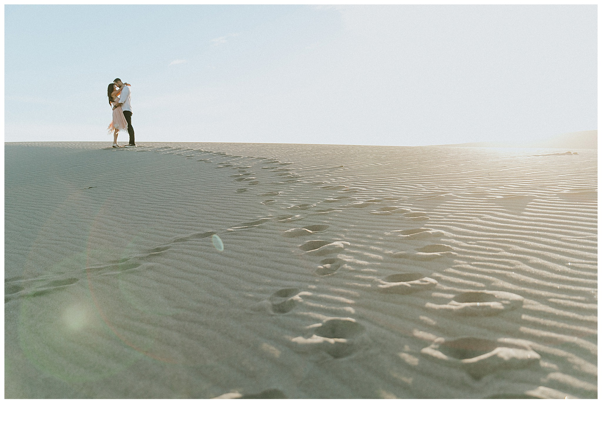 SAND DUNES ENGAGEMENT PHOTOS_0024.jpg