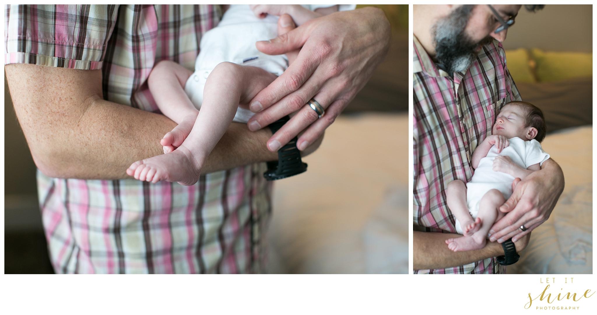 In Home Family Photographer Boise Idaho_0008.jpg