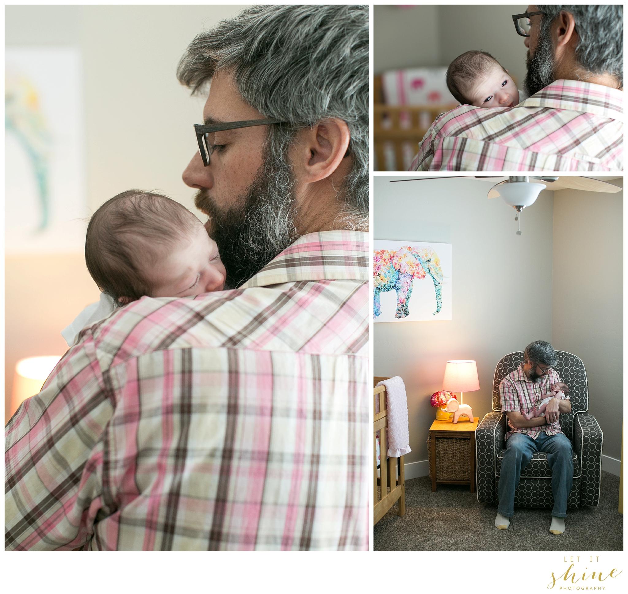 In Home Family Photographer Boise Idaho_0010.jpg