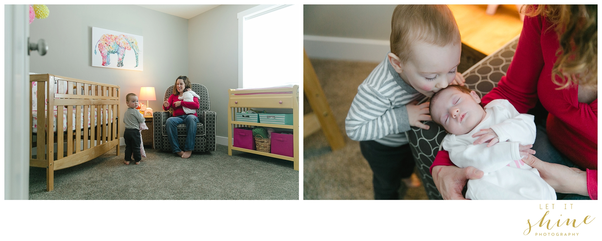 In Home Family Photographer Boise Idaho_0011.jpg