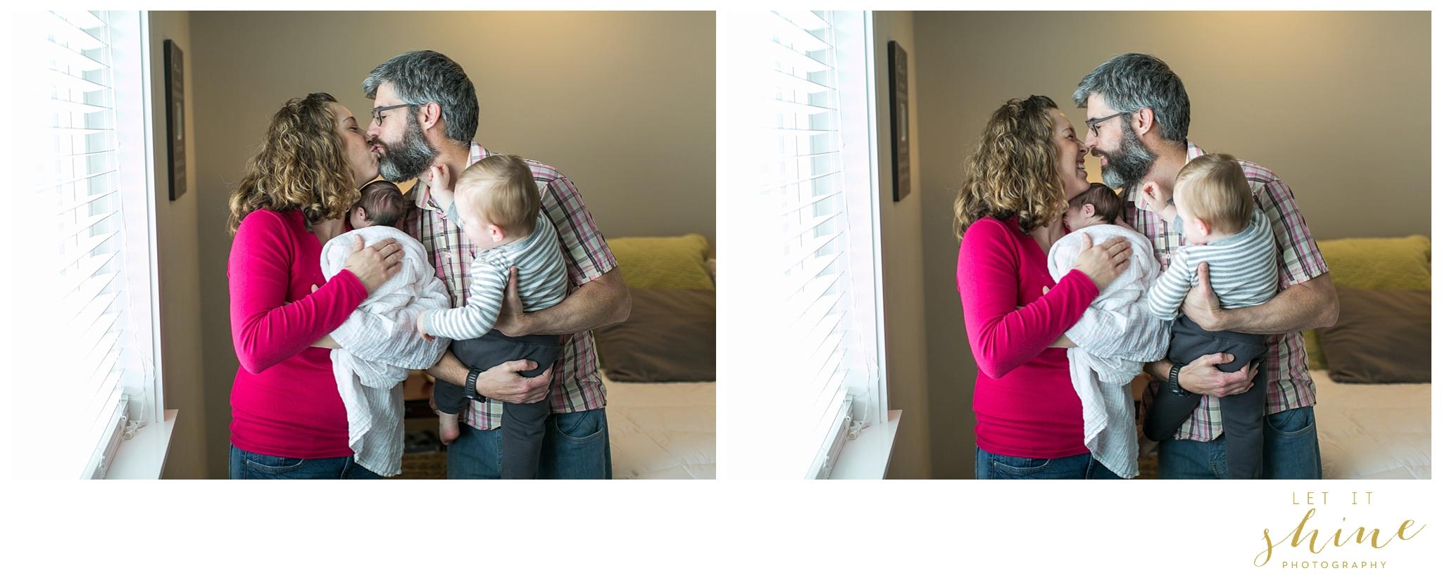 In Home Family Photographer Boise Idaho_0014.jpg