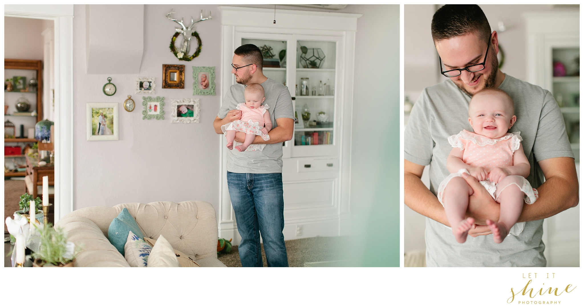 Lifestyle Family In Home Session Photographer Woodford-6704.jpg