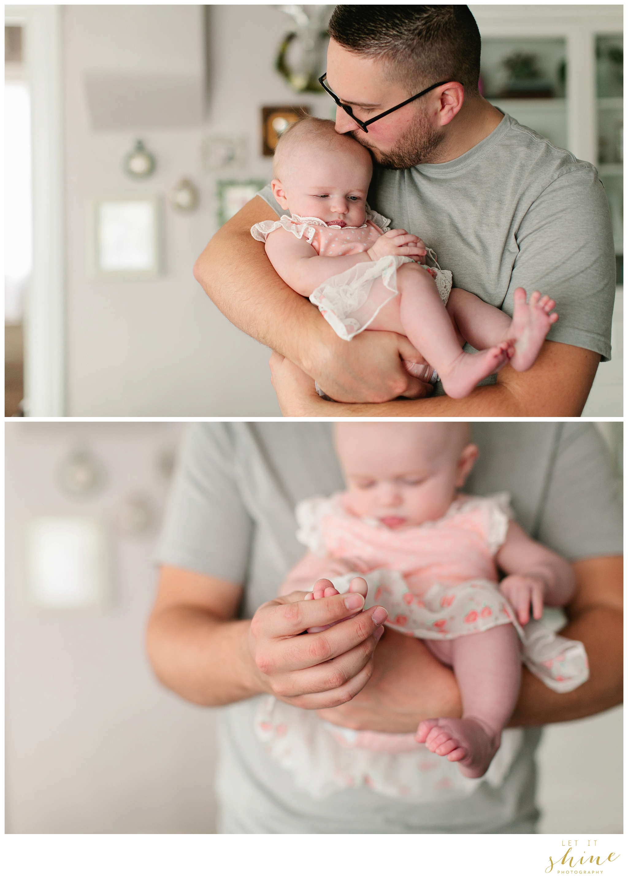 Lifestyle Family In Home Session Photographer Woodford-6714.jpg
