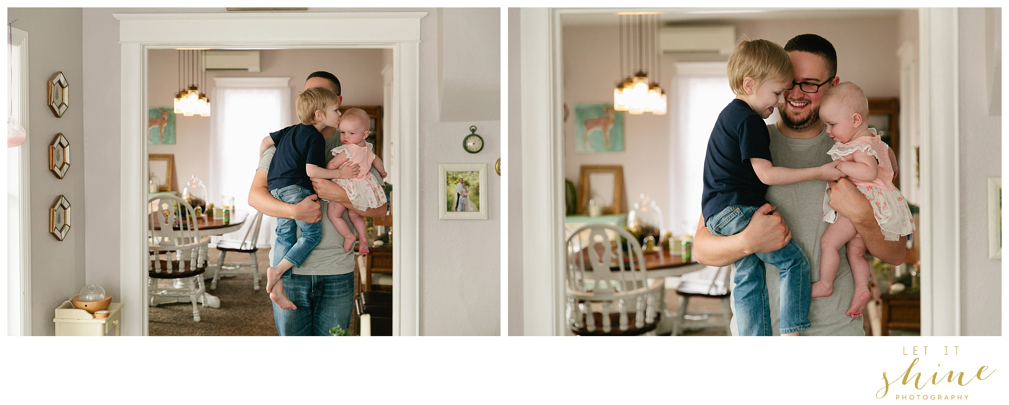 Lifestyle Family In Home Session Photographer Woodford-6745.jpg