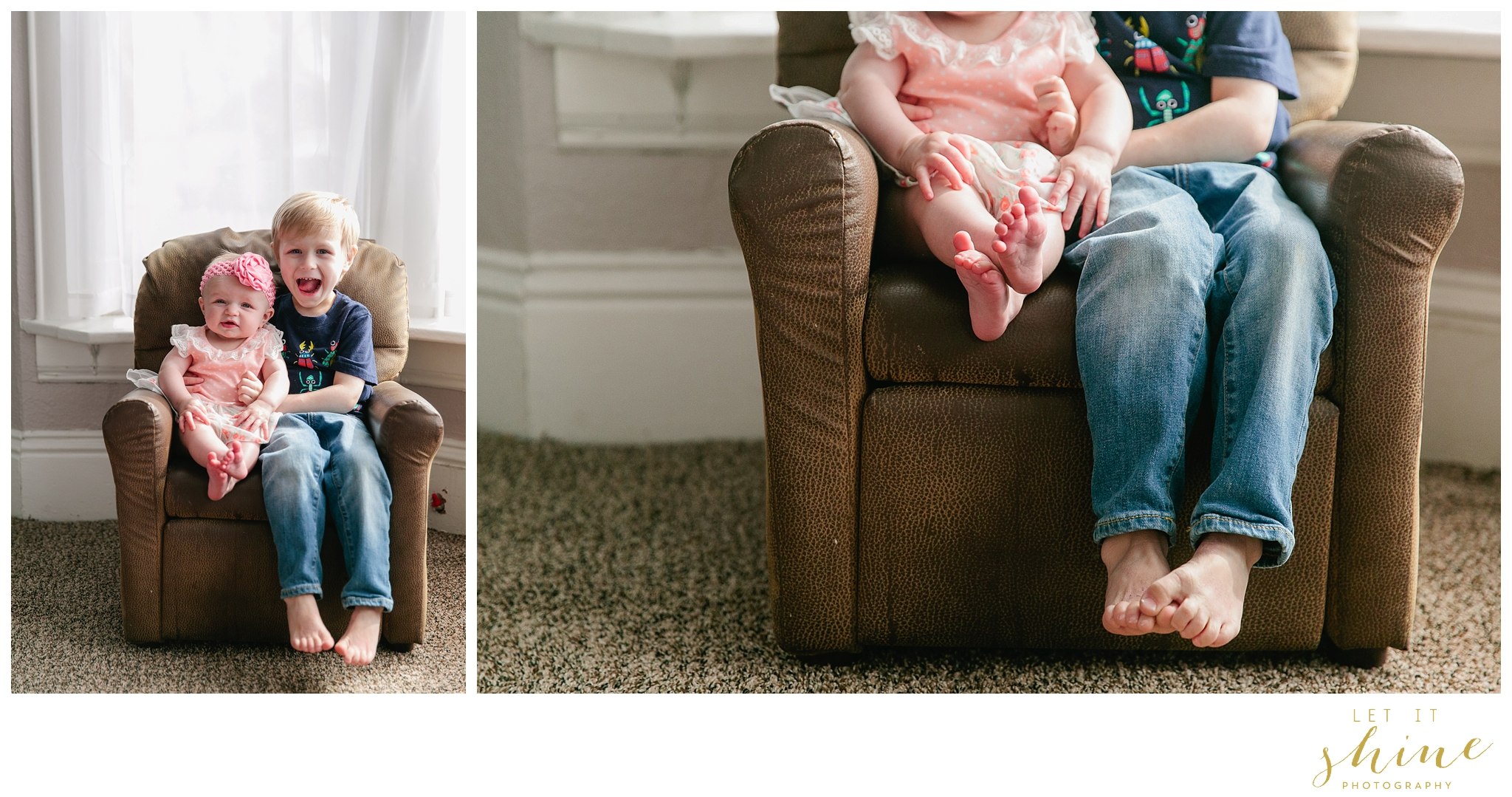 Lifestyle Family In Home Session Photographer Woodford-6852.jpg