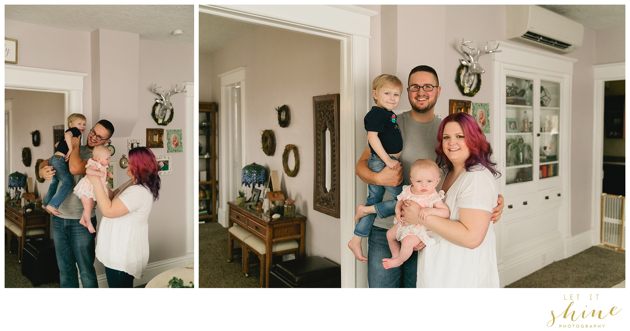 Lifestyle Family In Home Session Photographer Woodford-6934.jpg